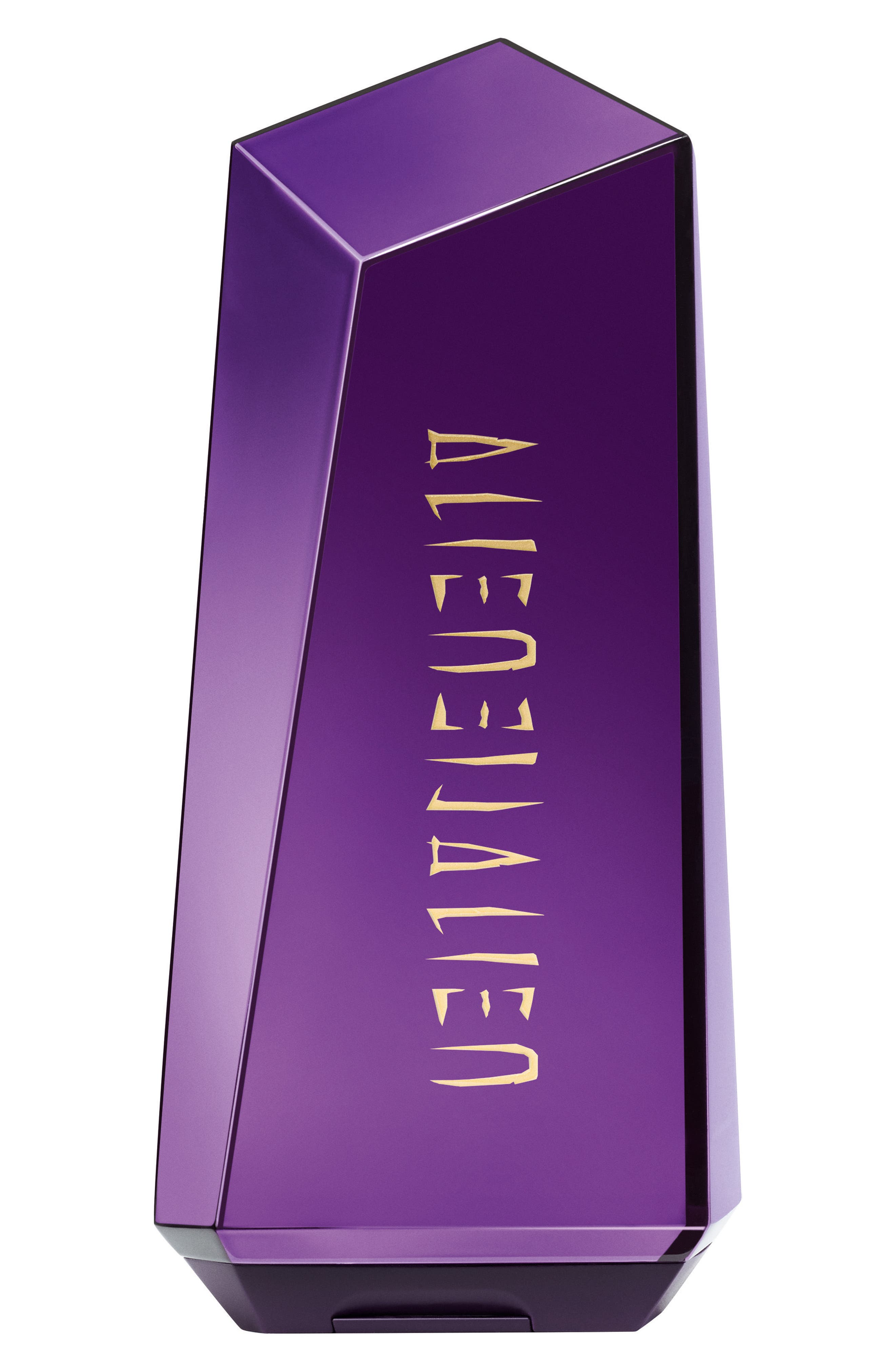 Alien by Mugler Beautifying Body Lotion,                         Main,                         color, NO COLOR