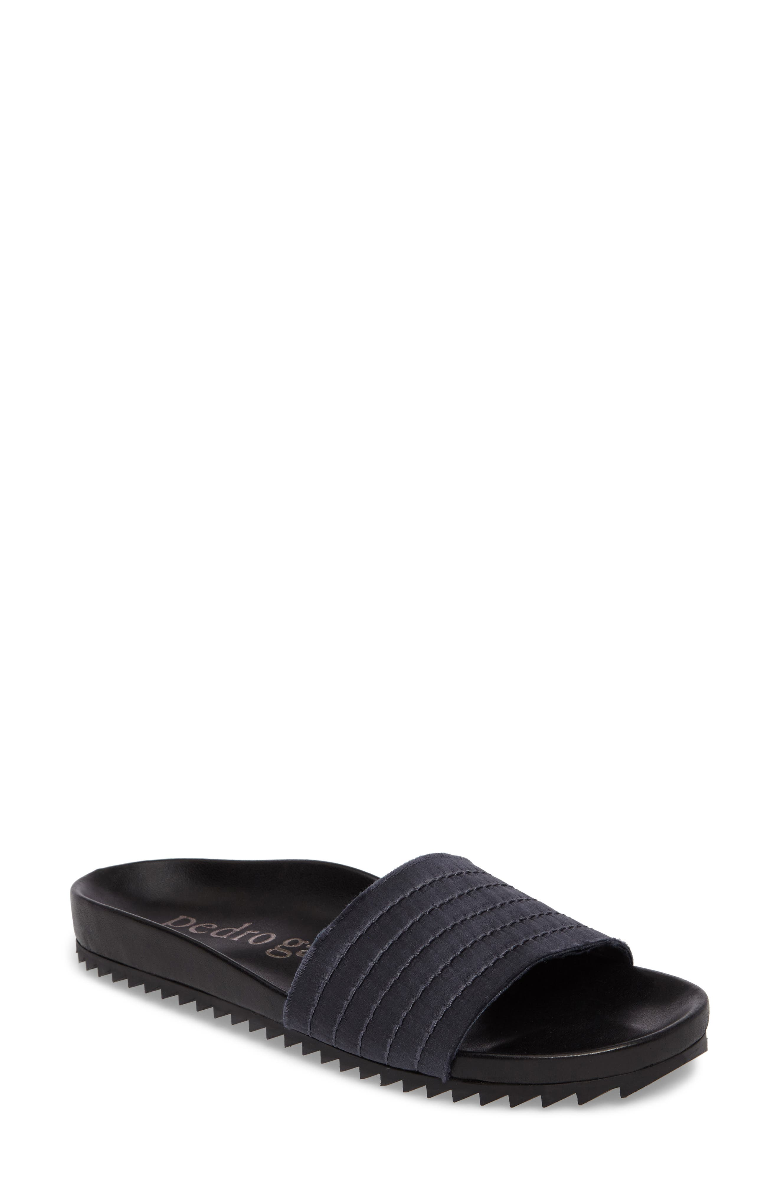 Amparo Slide Sandal,                             Main thumbnail 1, color,