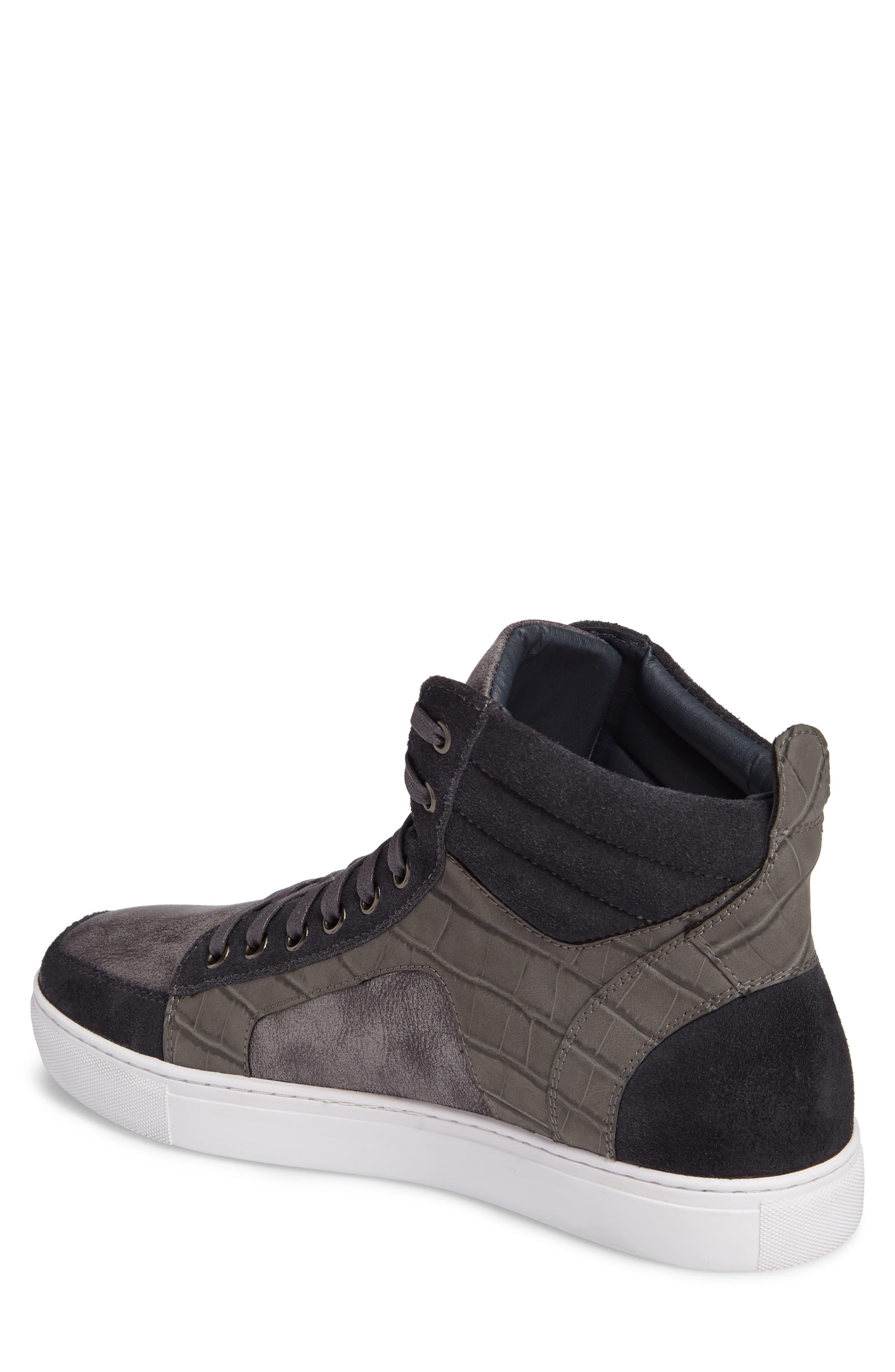 Makin Sneaker,                             Alternate thumbnail 2, color,                             021