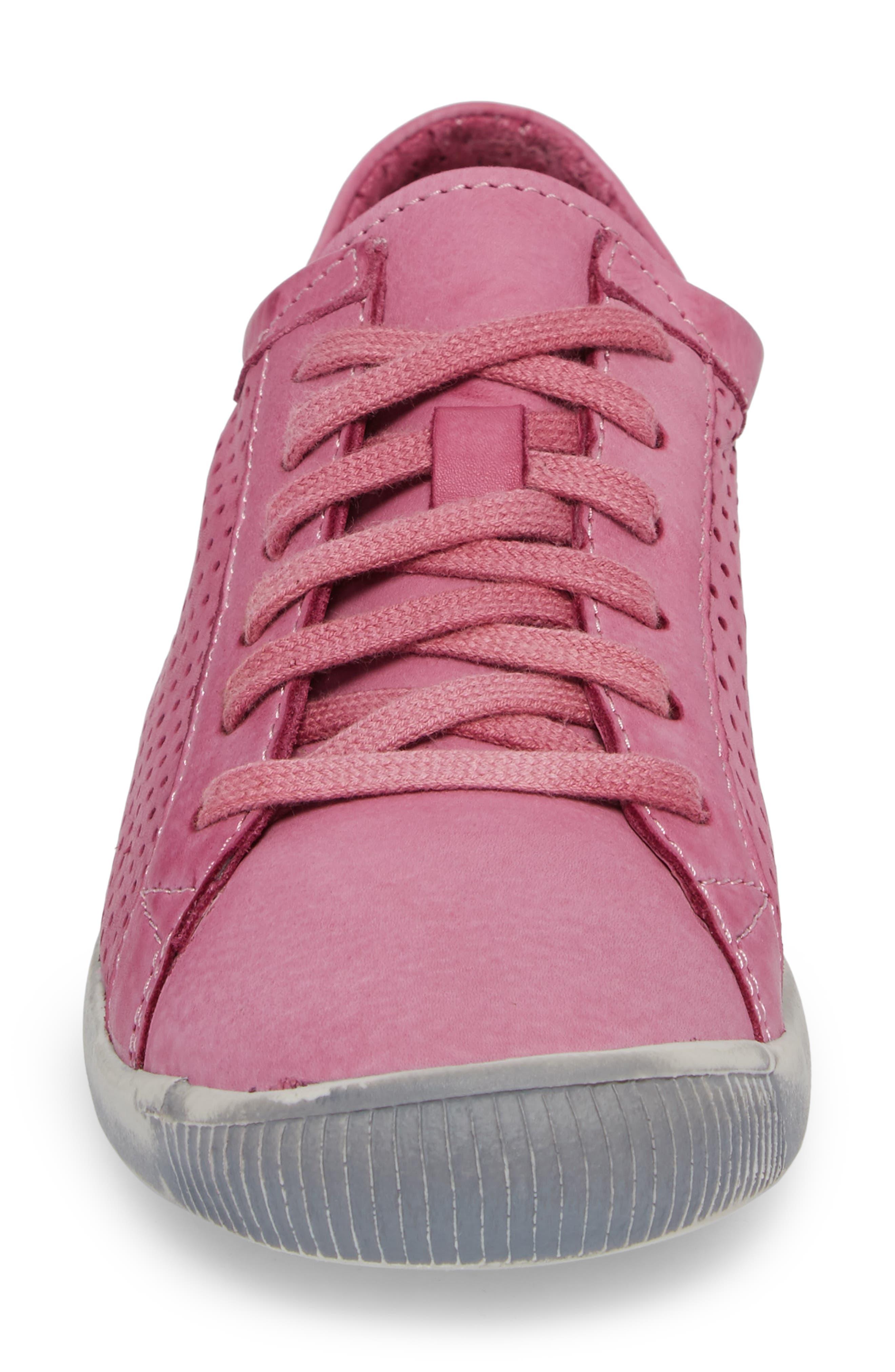 Ica Sneaker,                             Alternate thumbnail 28, color,