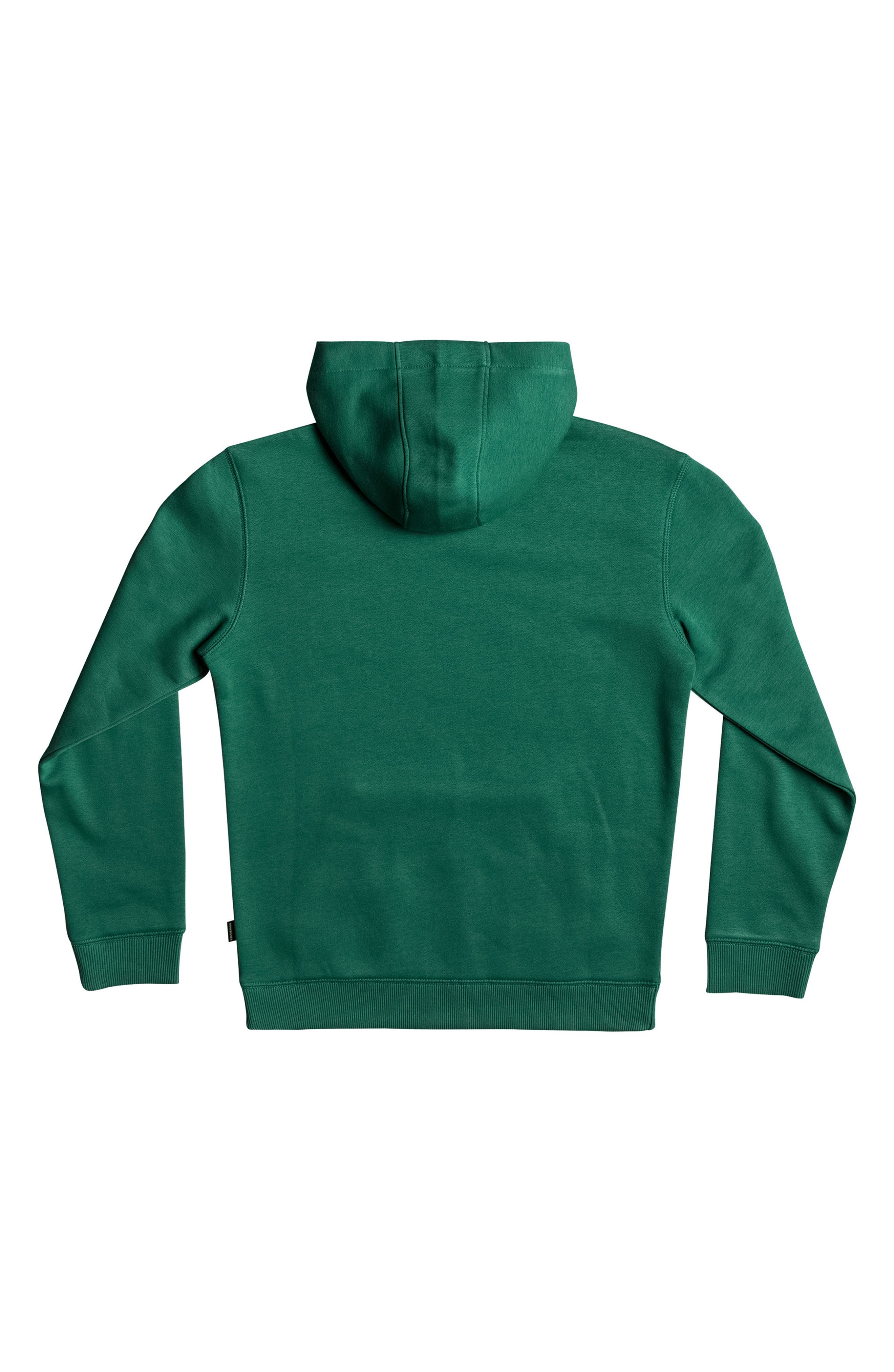 New Port Roca Graphic Pullover Hoodie,                             Alternate thumbnail 2, color,                             304