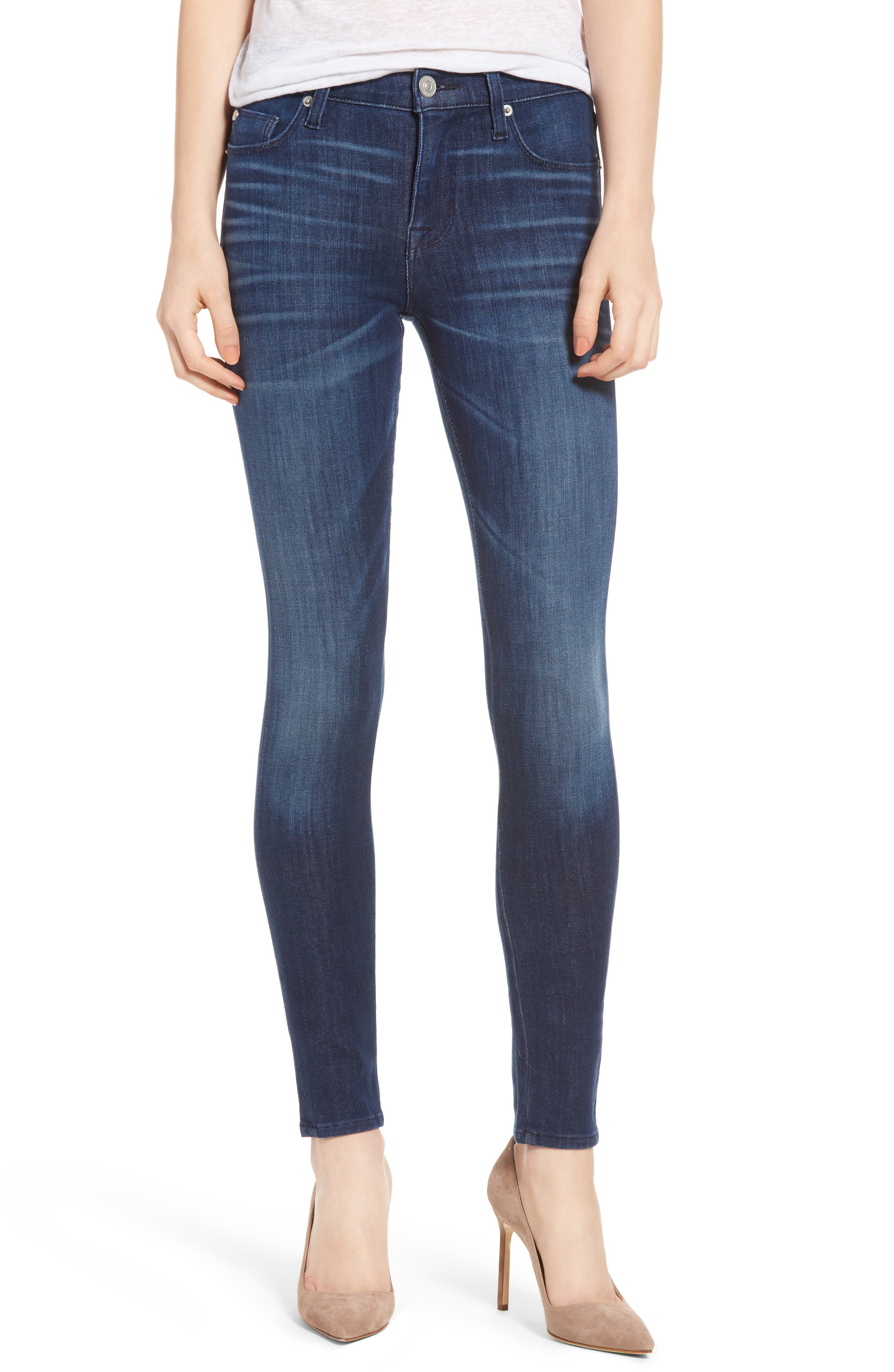 Nico Super Skinny Jeans,                             Main thumbnail 1, color,