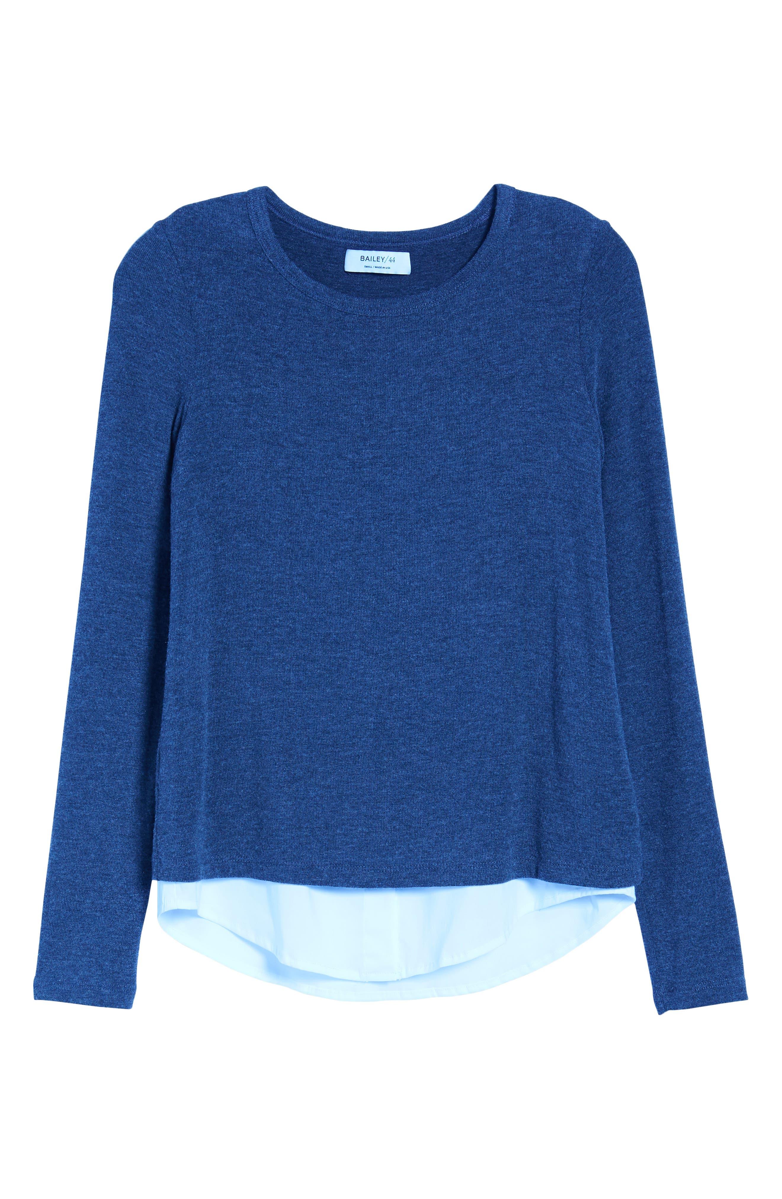 Staten Sweater,                             Alternate thumbnail 12, color,