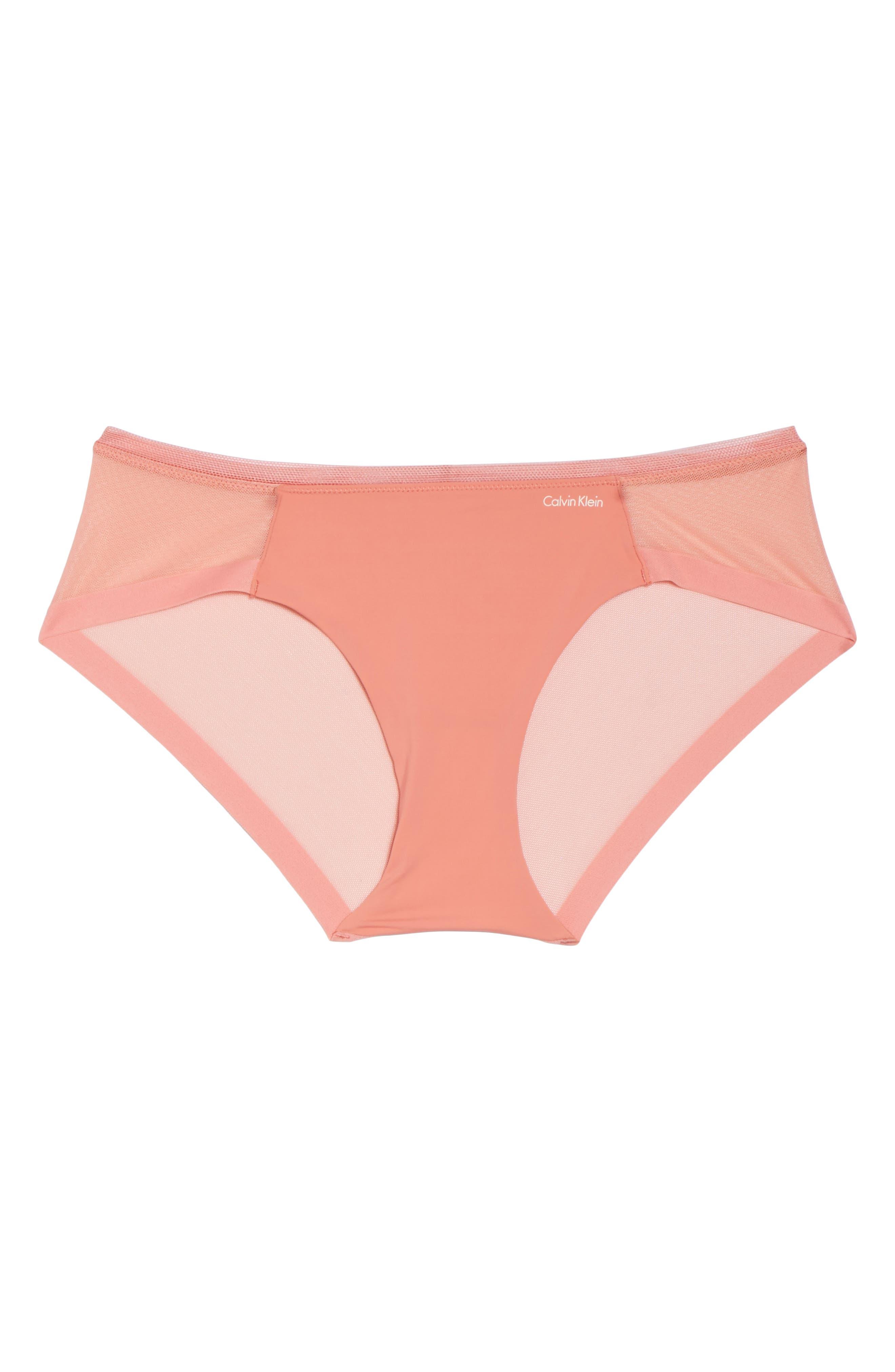 Seamless Bikini,                             Alternate thumbnail 41, color,