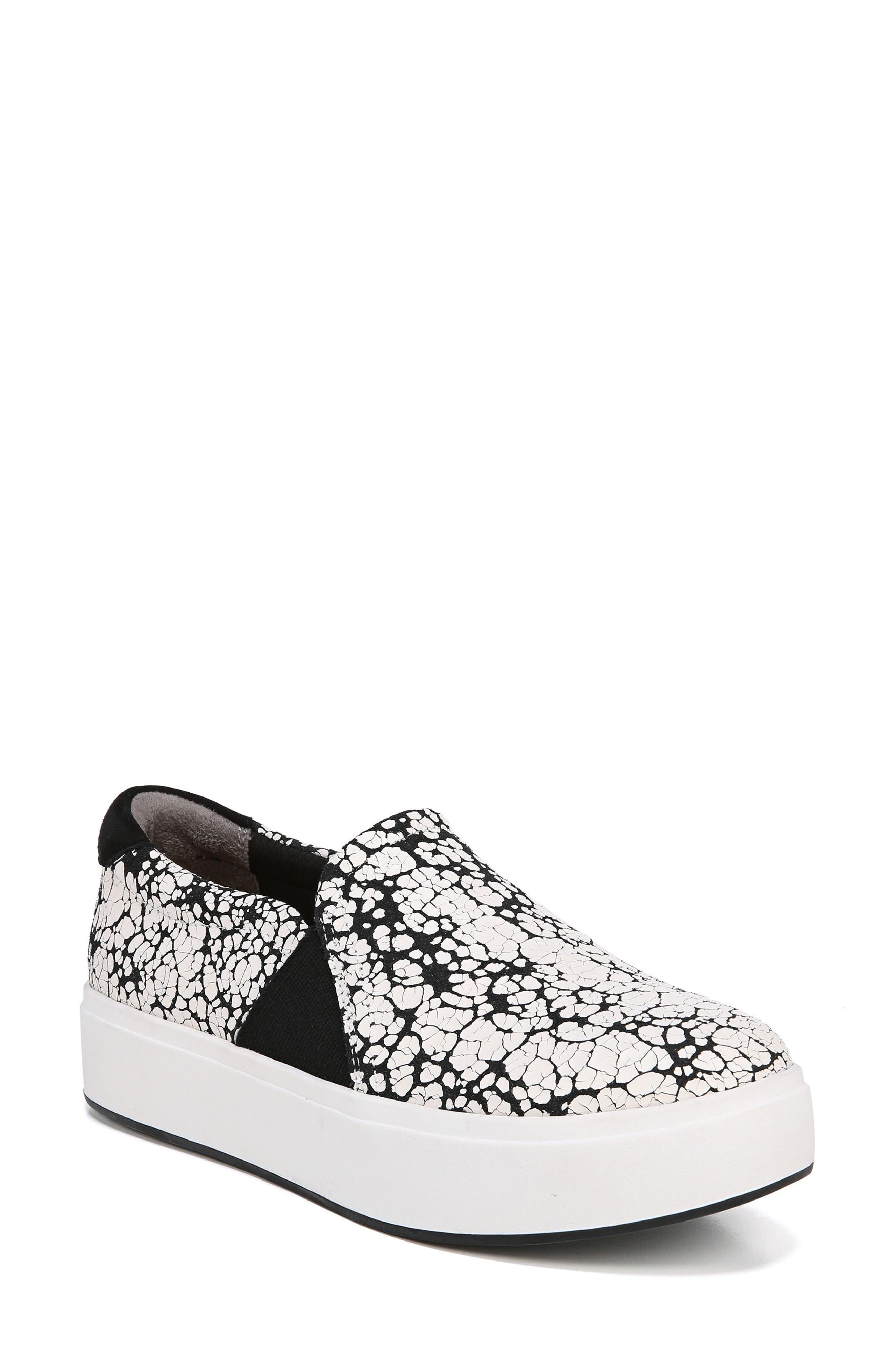 1765f709046 ... UPC 736703004532 product image for Women s Dr. Scholl s Abbot Slip-On  Sneaker