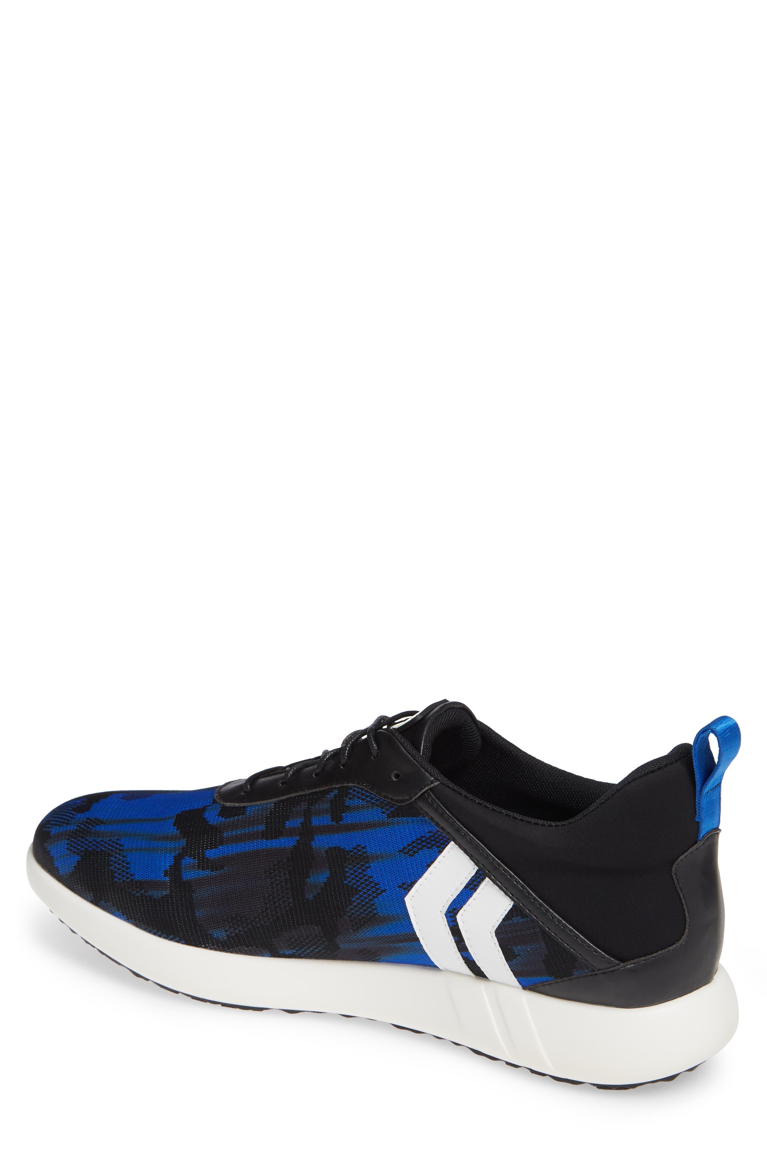 Ghost Sneaker,                             Alternate thumbnail 2, color,                             430
