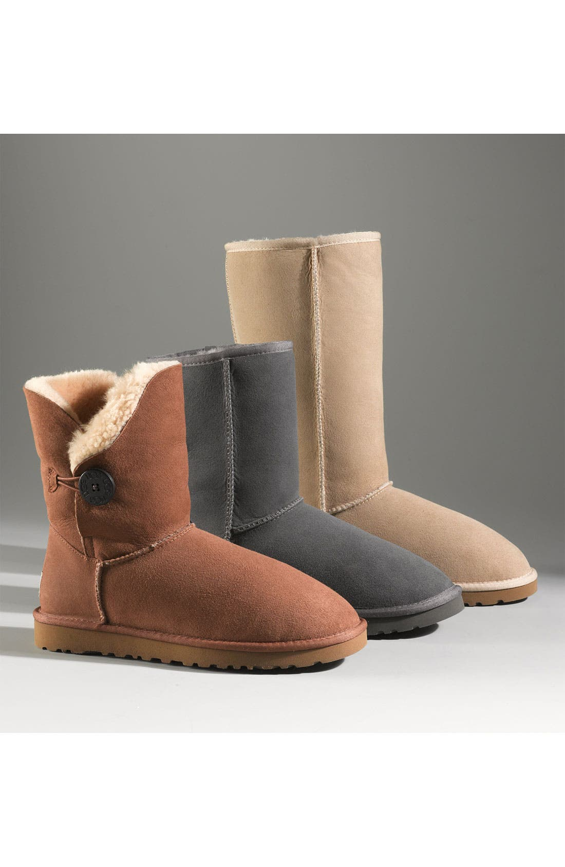 'Classic Tall' Boot, Main, color, 505