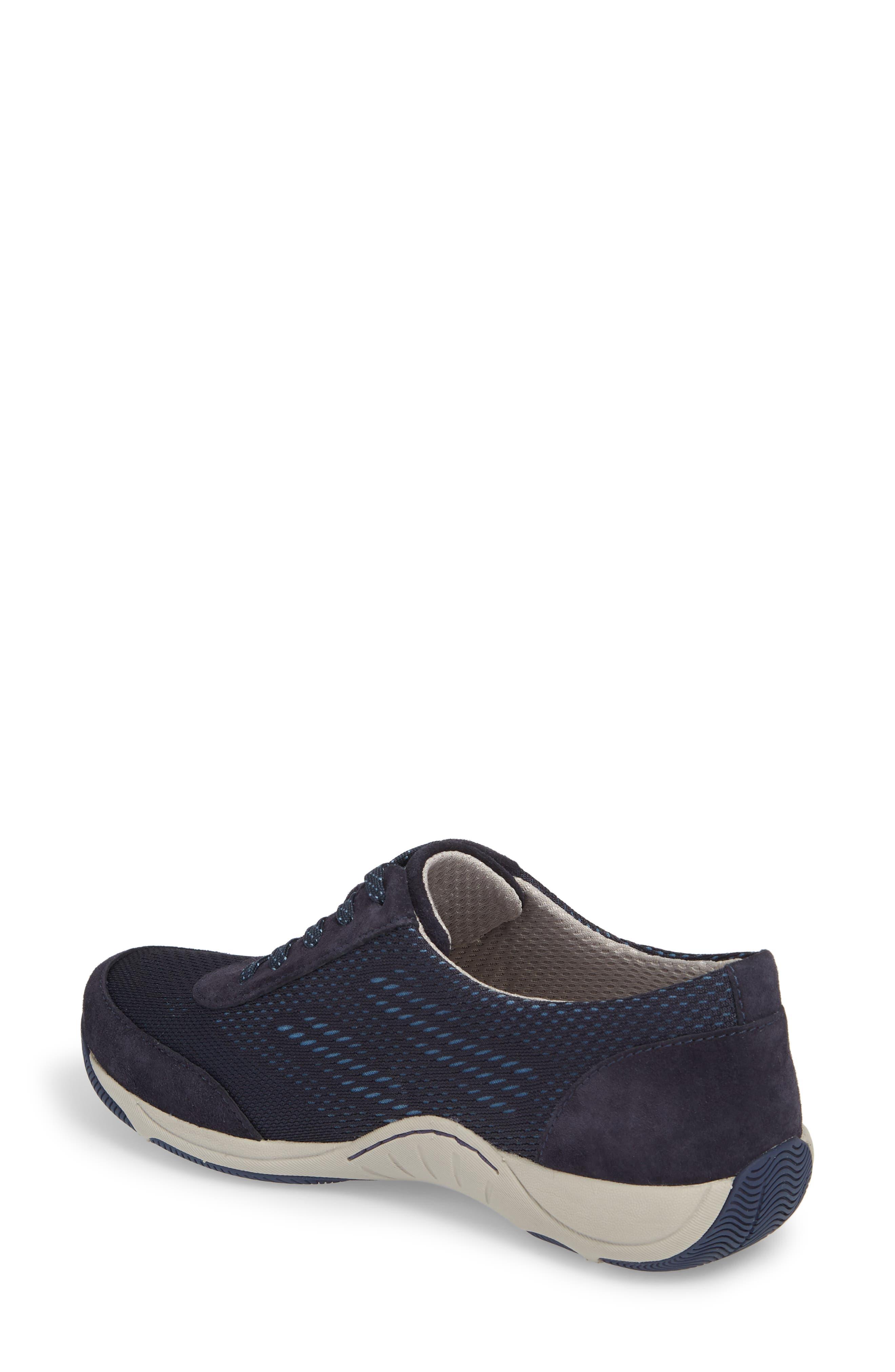 Hayes Sneaker,                             Alternate thumbnail 9, color,