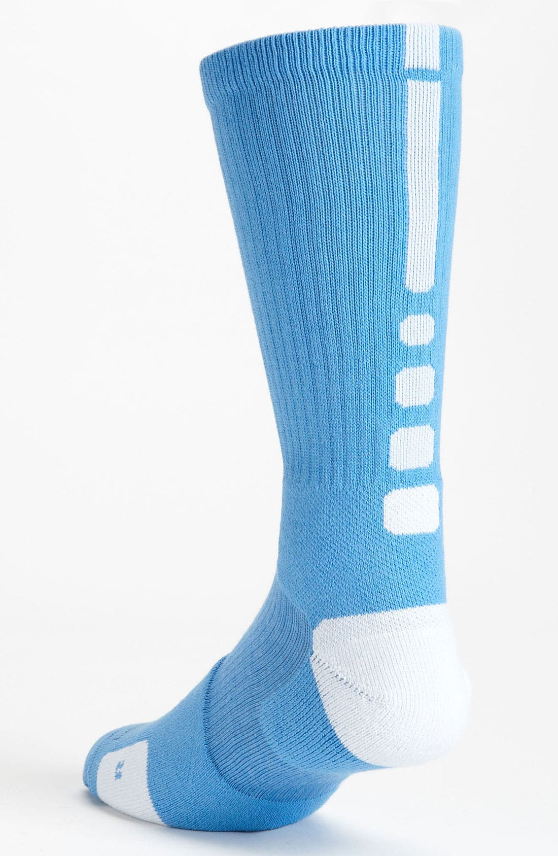 'Elite Basketball' Crew Socks,                             Alternate thumbnail 44, color,
