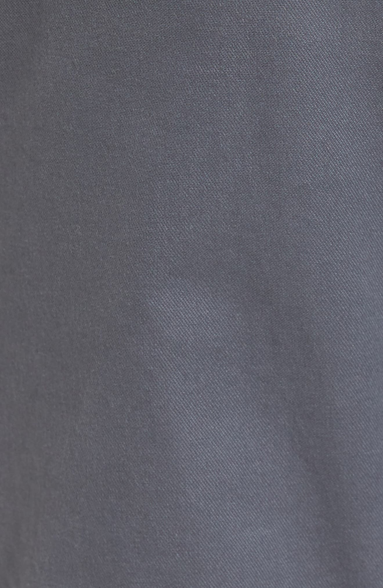 Salerno Stretch Woven Jogger Pants,                             Alternate thumbnail 31, color,