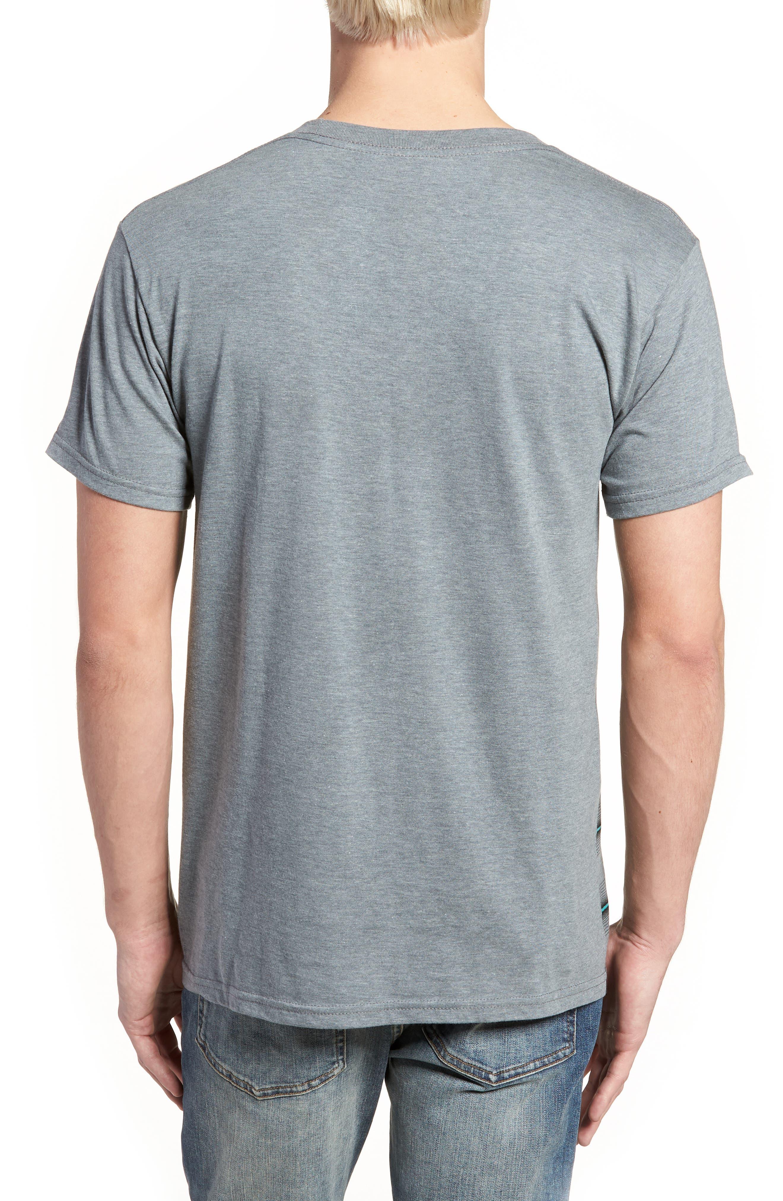 Pho Graphic T-Shirt,                             Alternate thumbnail 2, color,                             020