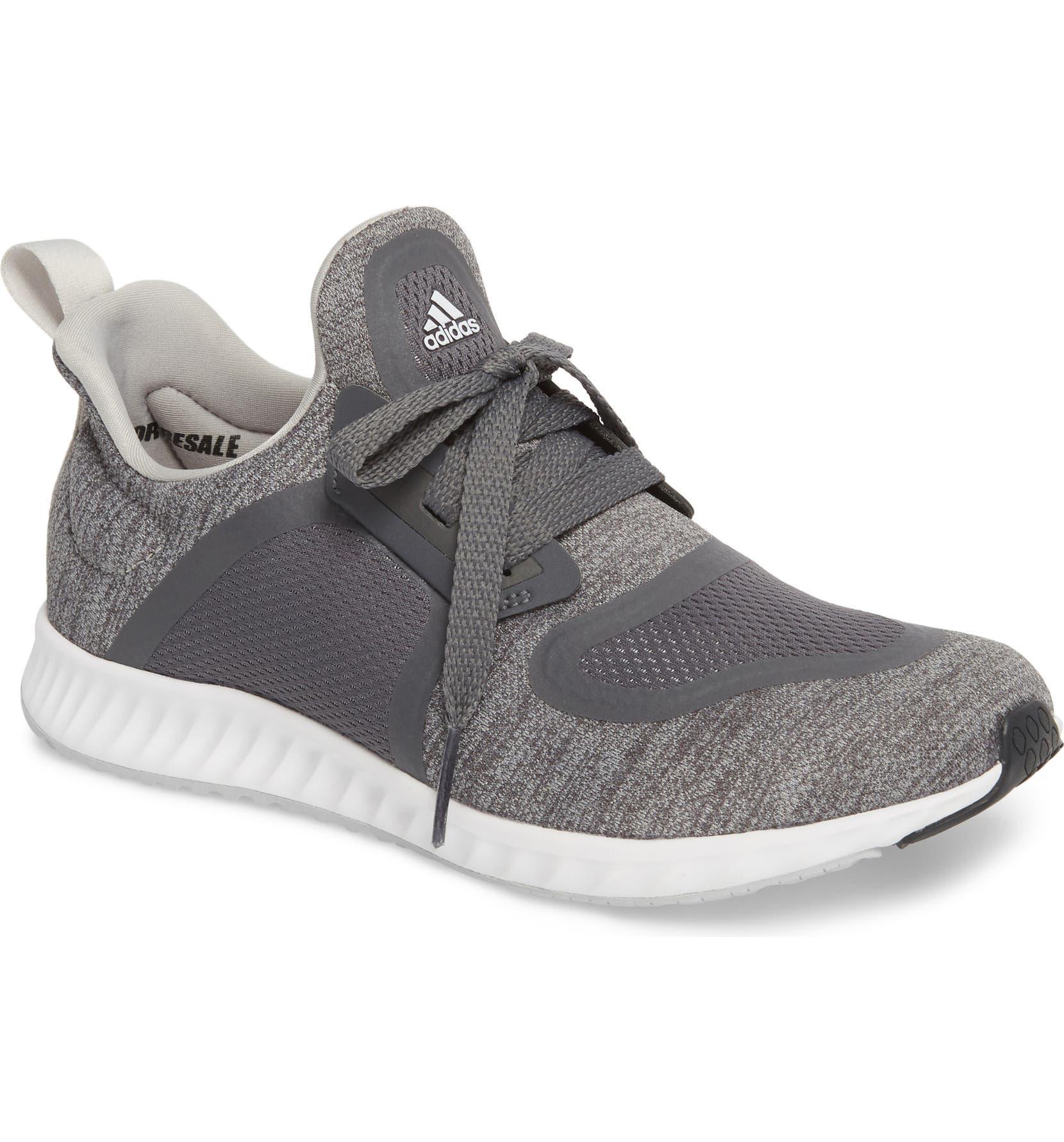 382d38daa8c adidas Edge Lux Clima Running Shoe (Women)