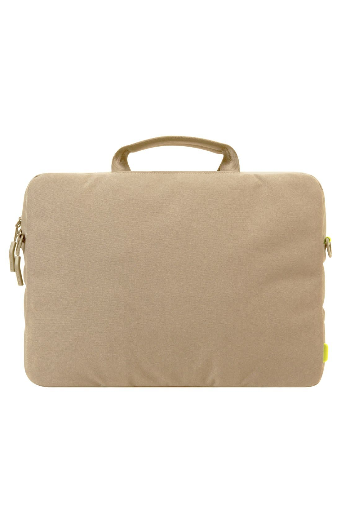 City Collection 13-Inch Briefcase,                             Alternate thumbnail 6, color,
