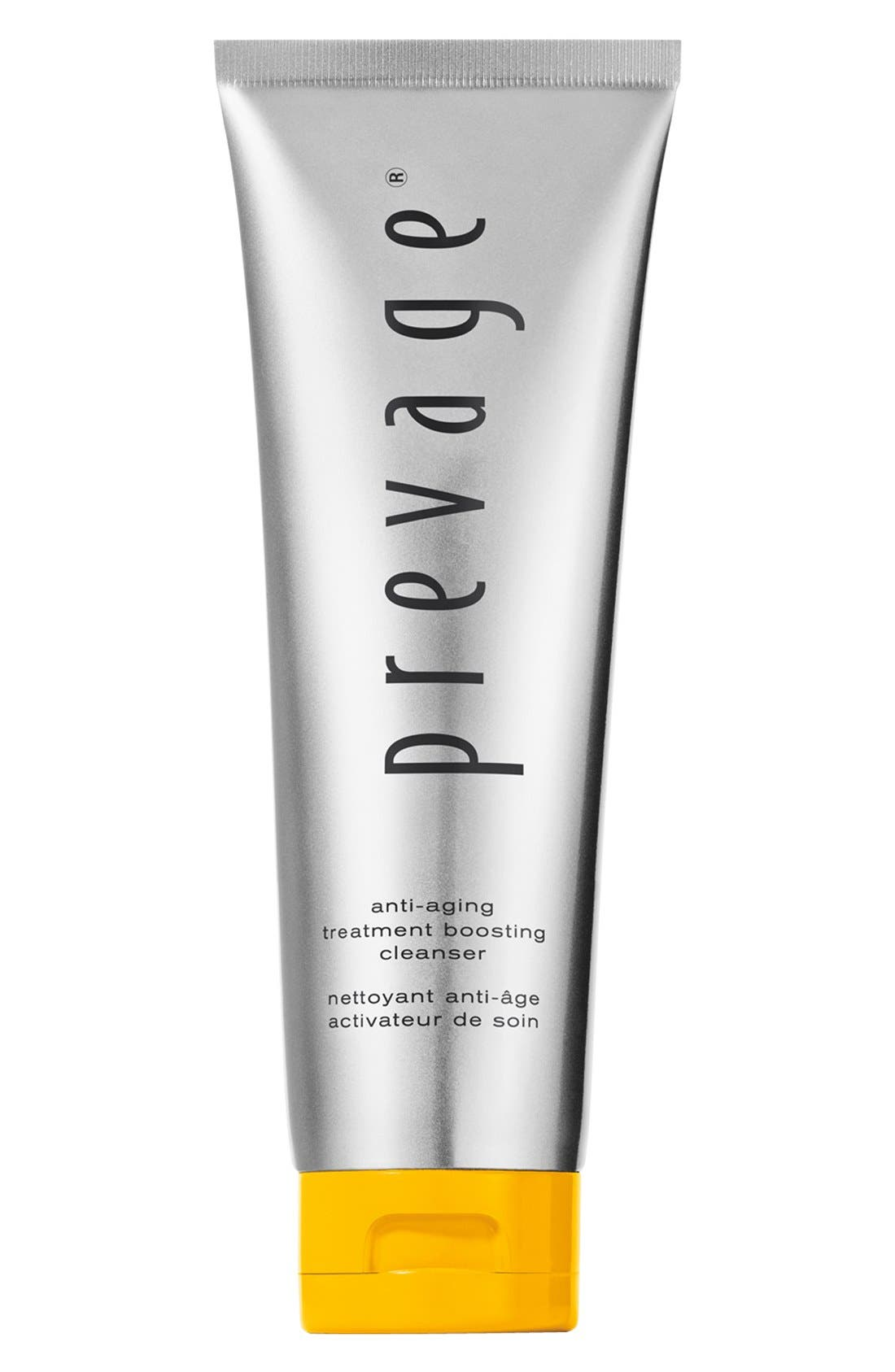 PREVAGE<sup>®</sup> Anti-Aging Treatment Boosting Cleanser,                         Main,                         color, NO COLOR