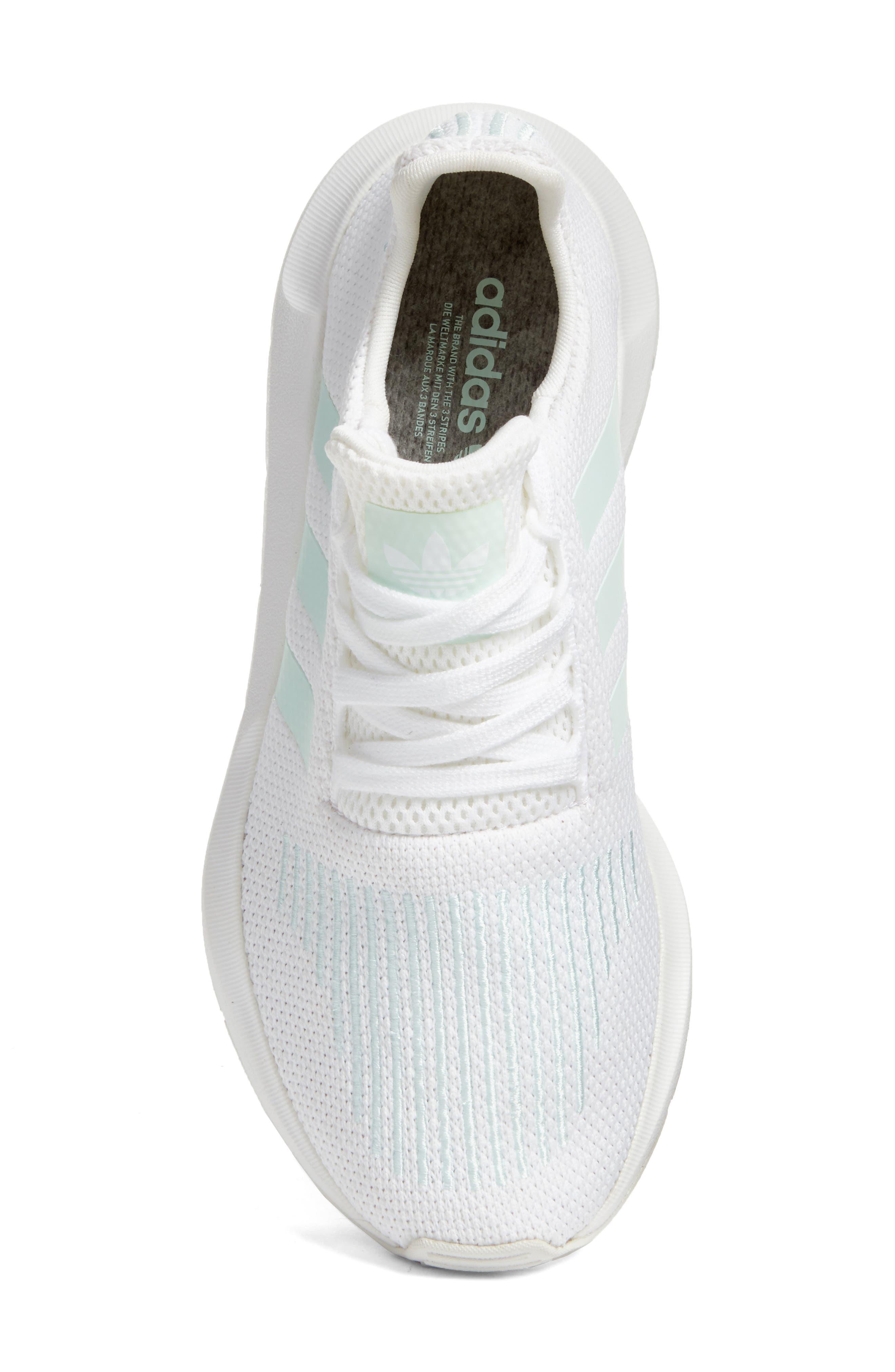 Swift Run Sneaker,                             Alternate thumbnail 148, color,