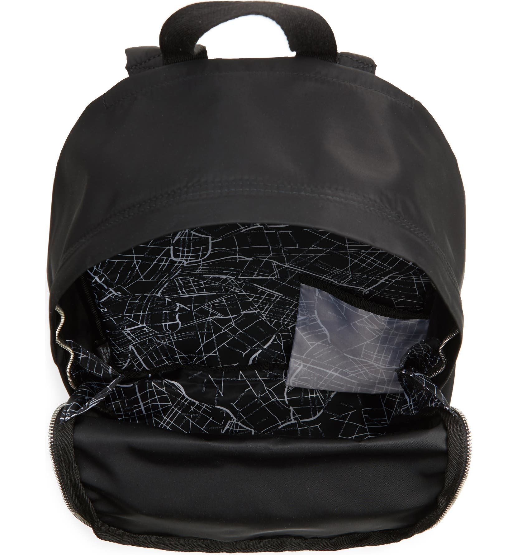 43f633a49fc8 STATE Bags The Heights Lorimer Backpack
