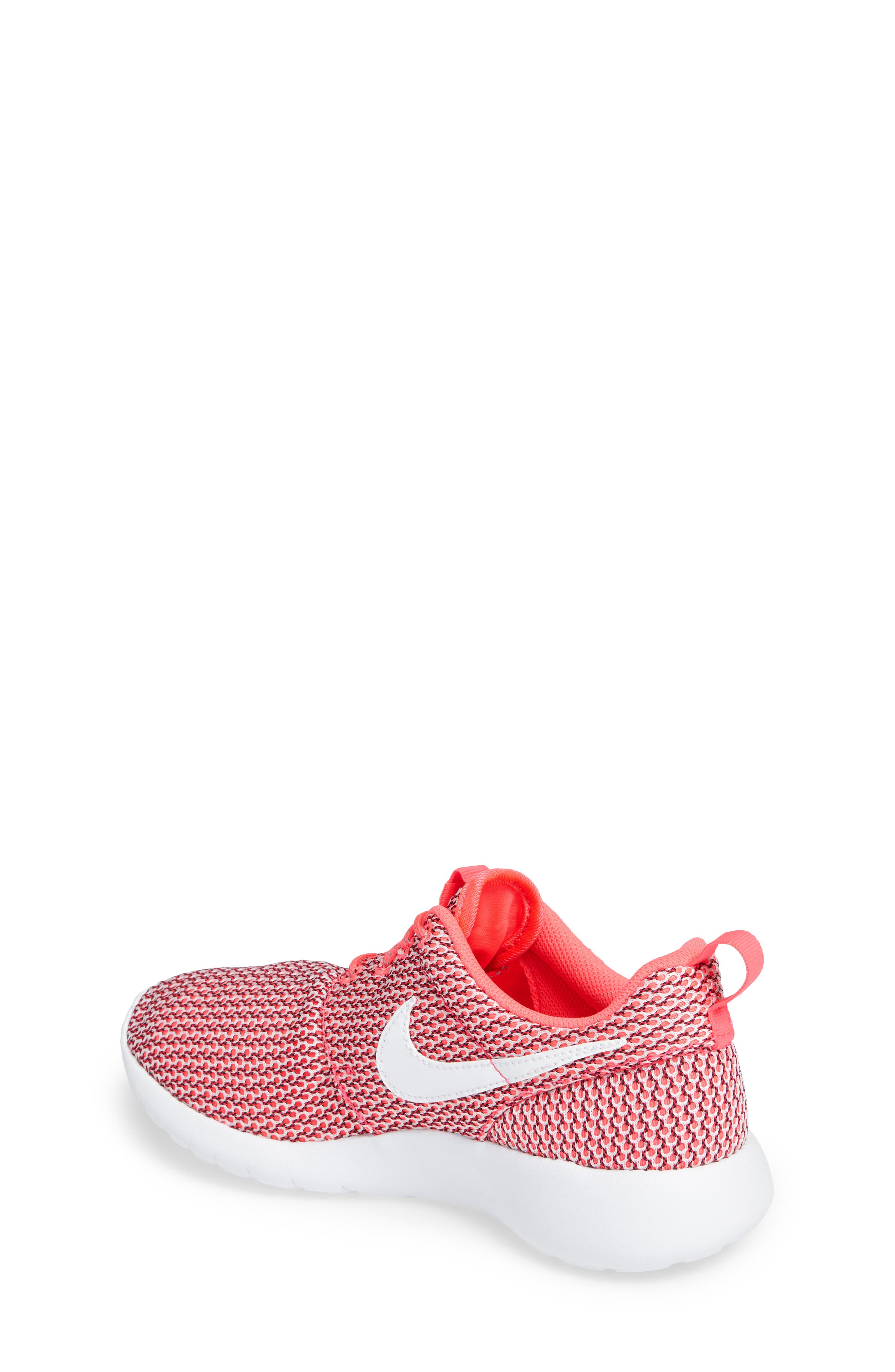 'Roshe Run' Athletic Shoe,                             Alternate thumbnail 105, color,