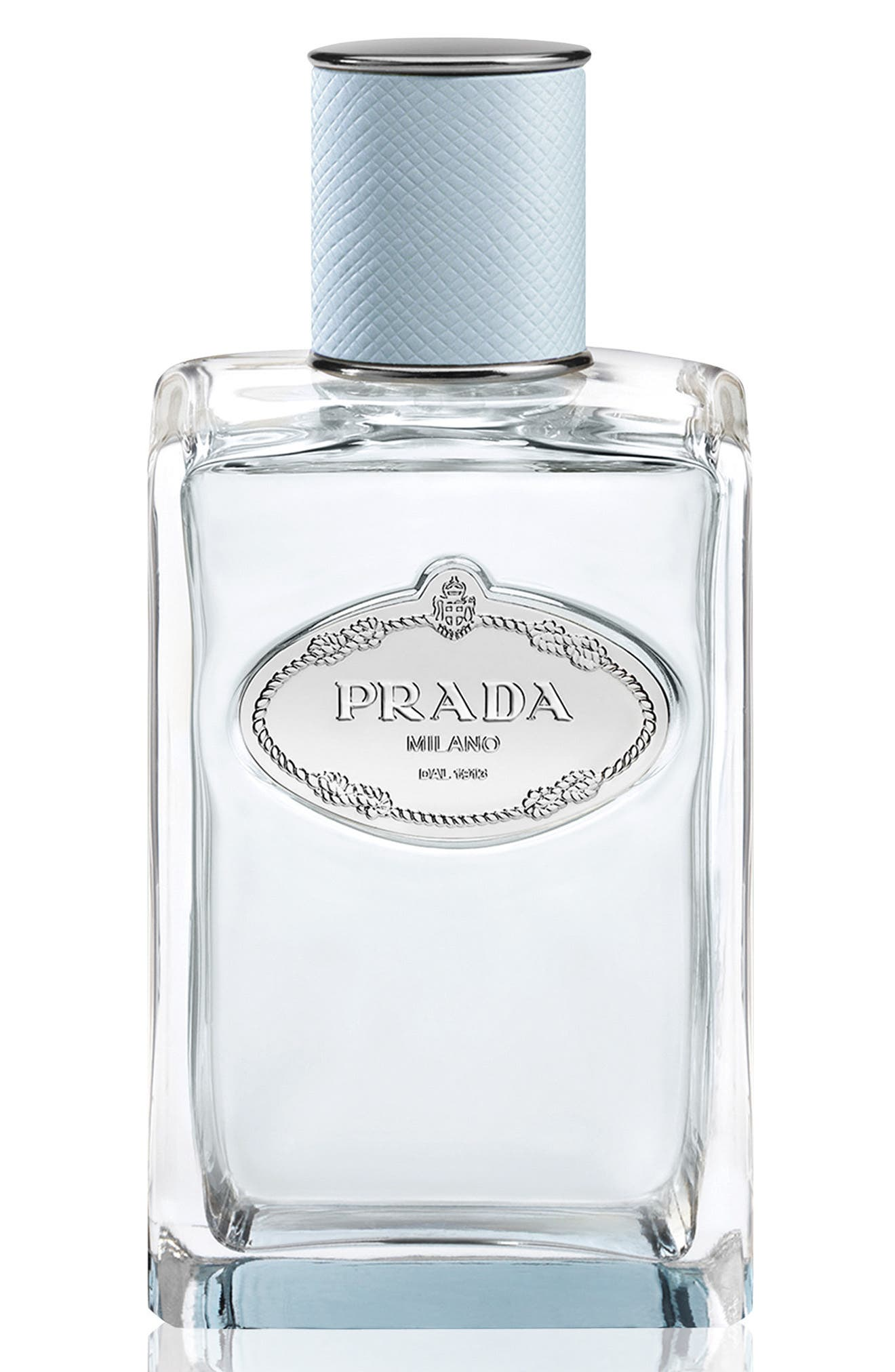 Les Infusions Amande Eau de Parfum, Main, color, NO COLOR