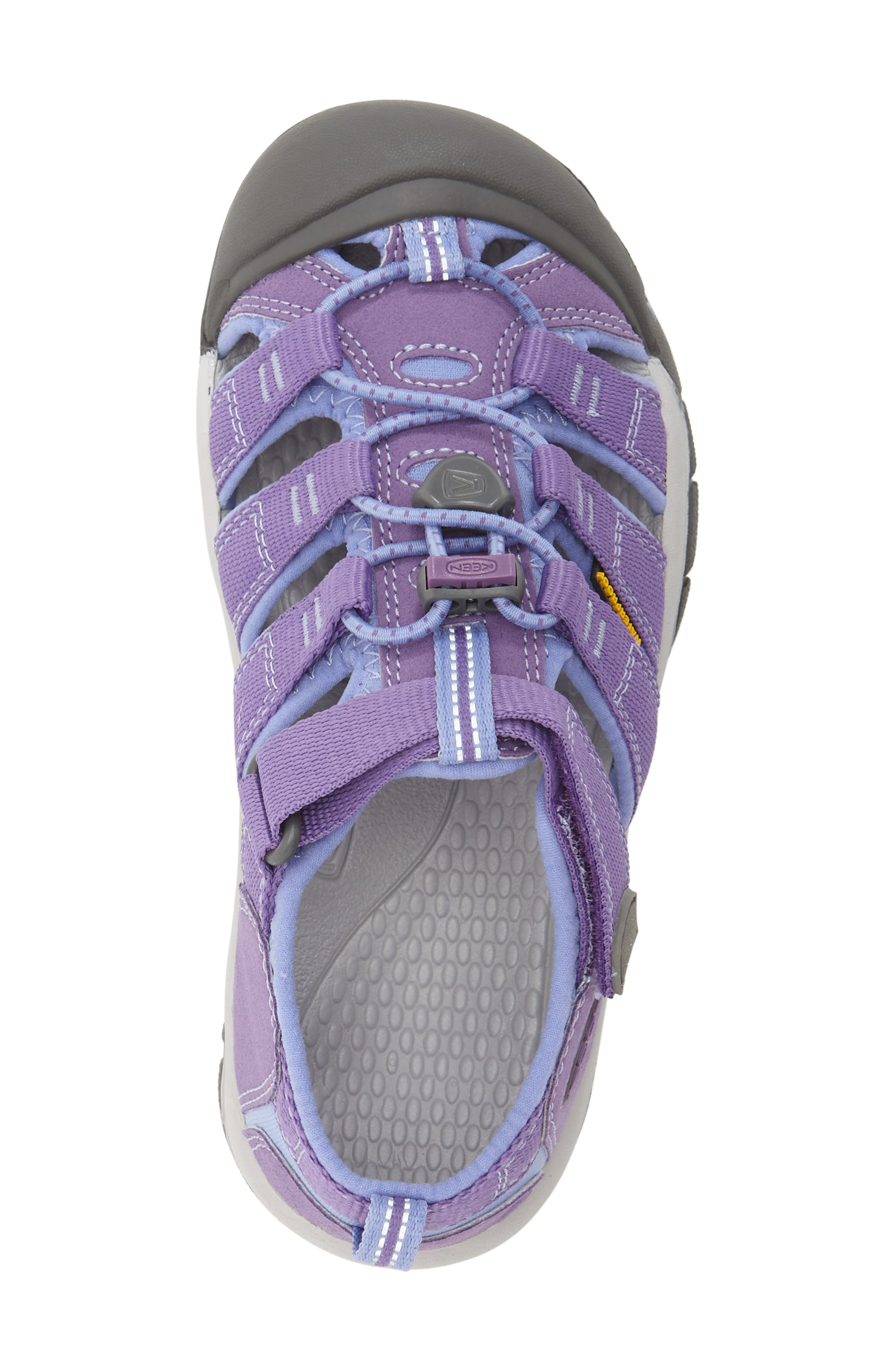 'Newport H2' Water Friendly Sandal,                             Alternate thumbnail 155, color,