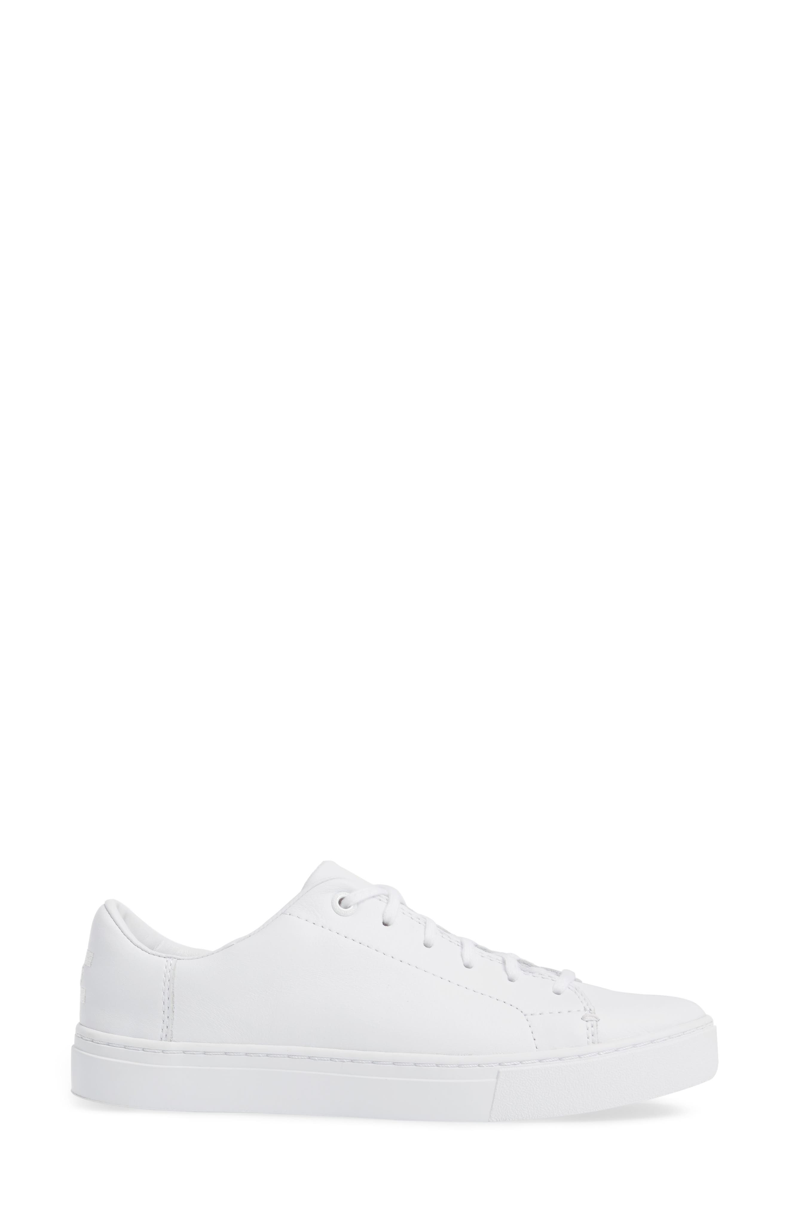 Lenox Sneaker,                             Alternate thumbnail 39, color,