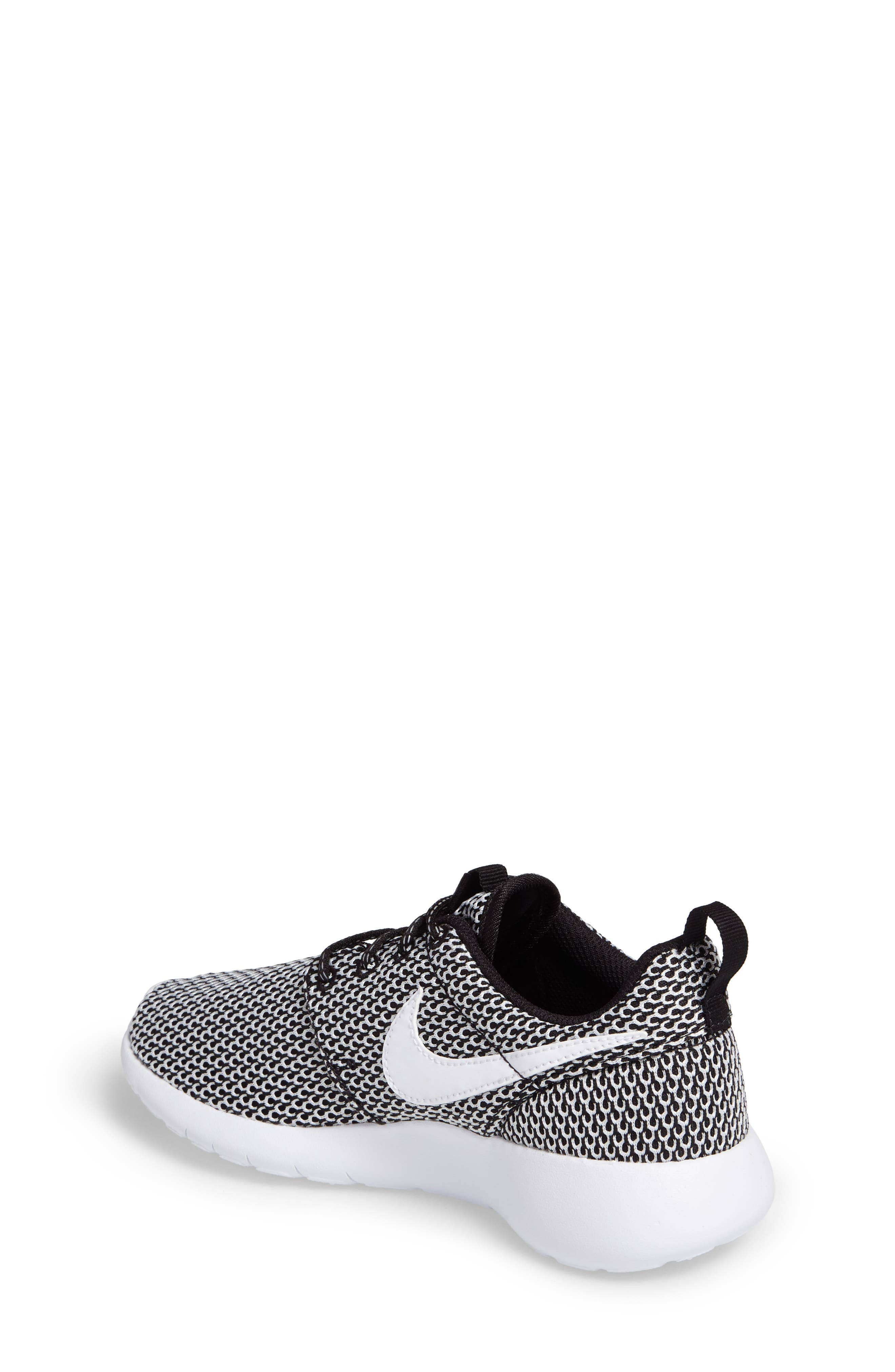 'Roshe Run' Sneaker,                             Alternate thumbnail 70, color,