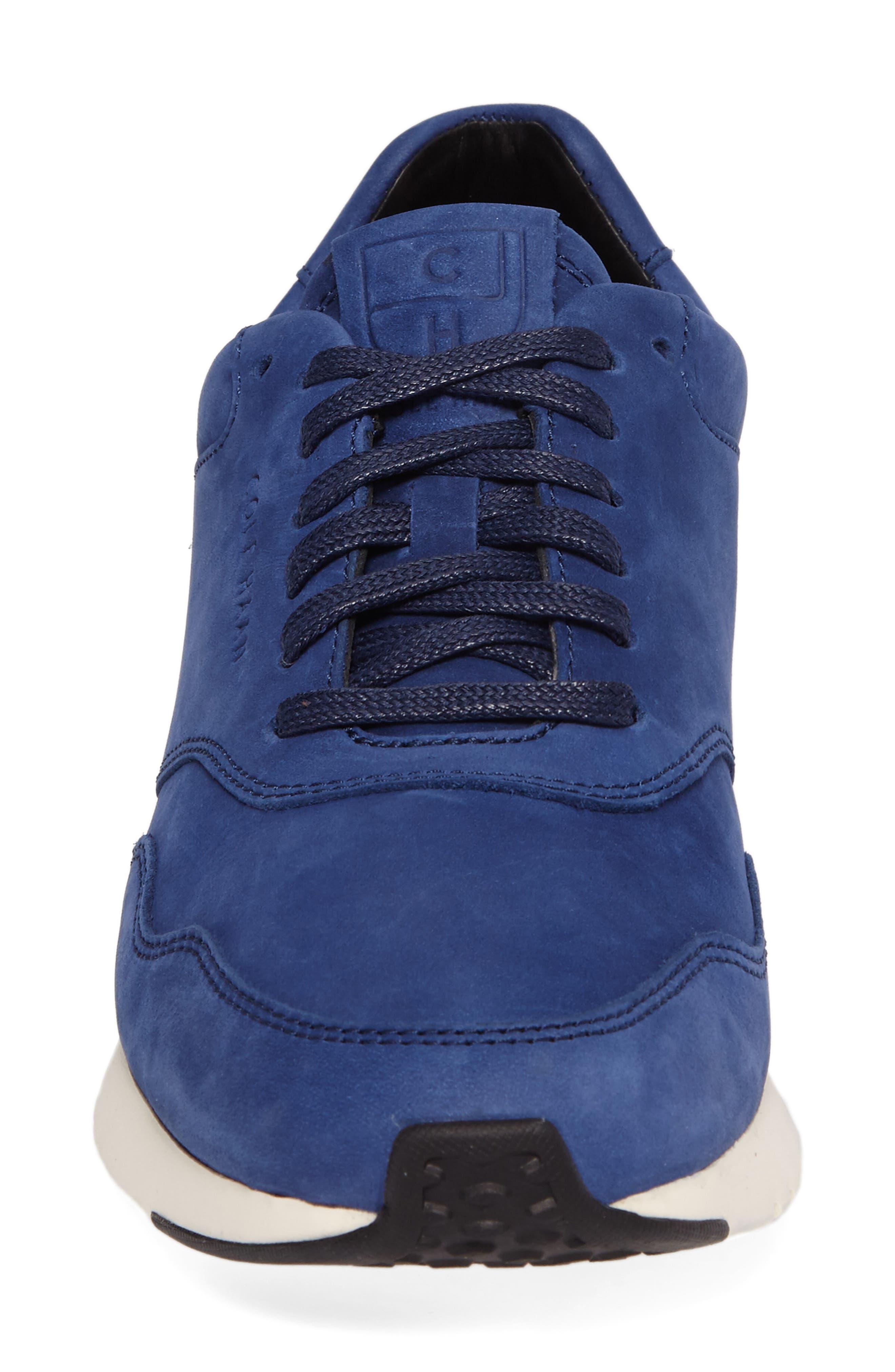 GrandPro Runner Sneaker,                             Alternate thumbnail 20, color,