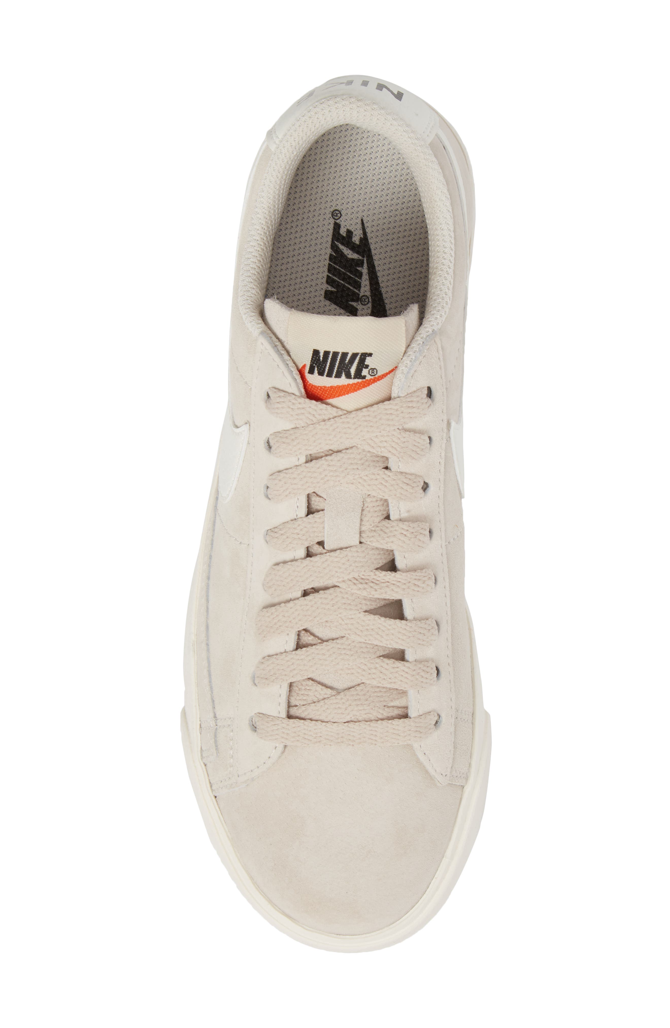 Blazer Low Sneaker,                             Alternate thumbnail 21, color,