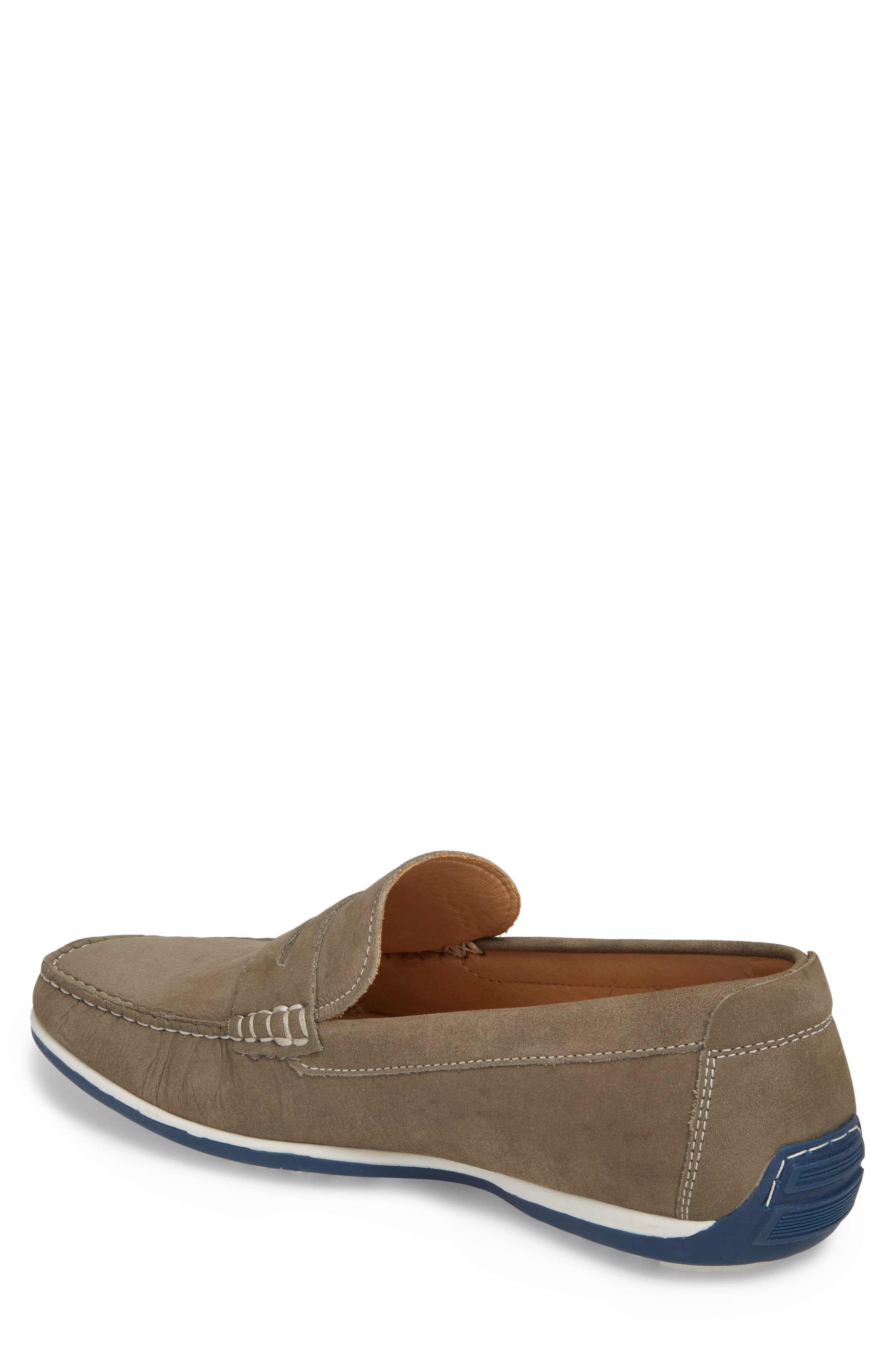 Breakside Driving Loafer,                             Alternate thumbnail 2, color,                             020
