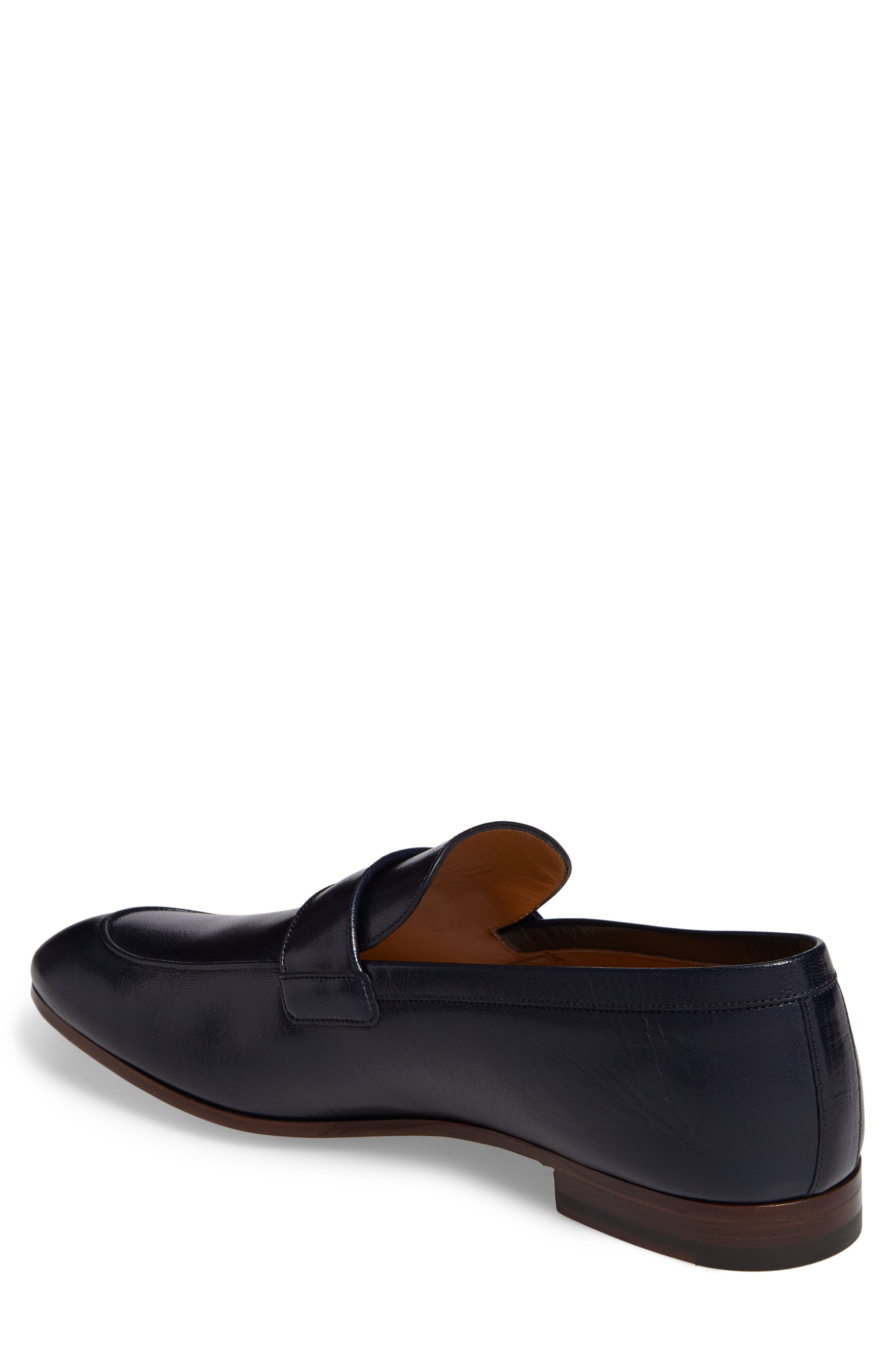 Donnie Bit Loafer,                             Alternate thumbnail 10, color,