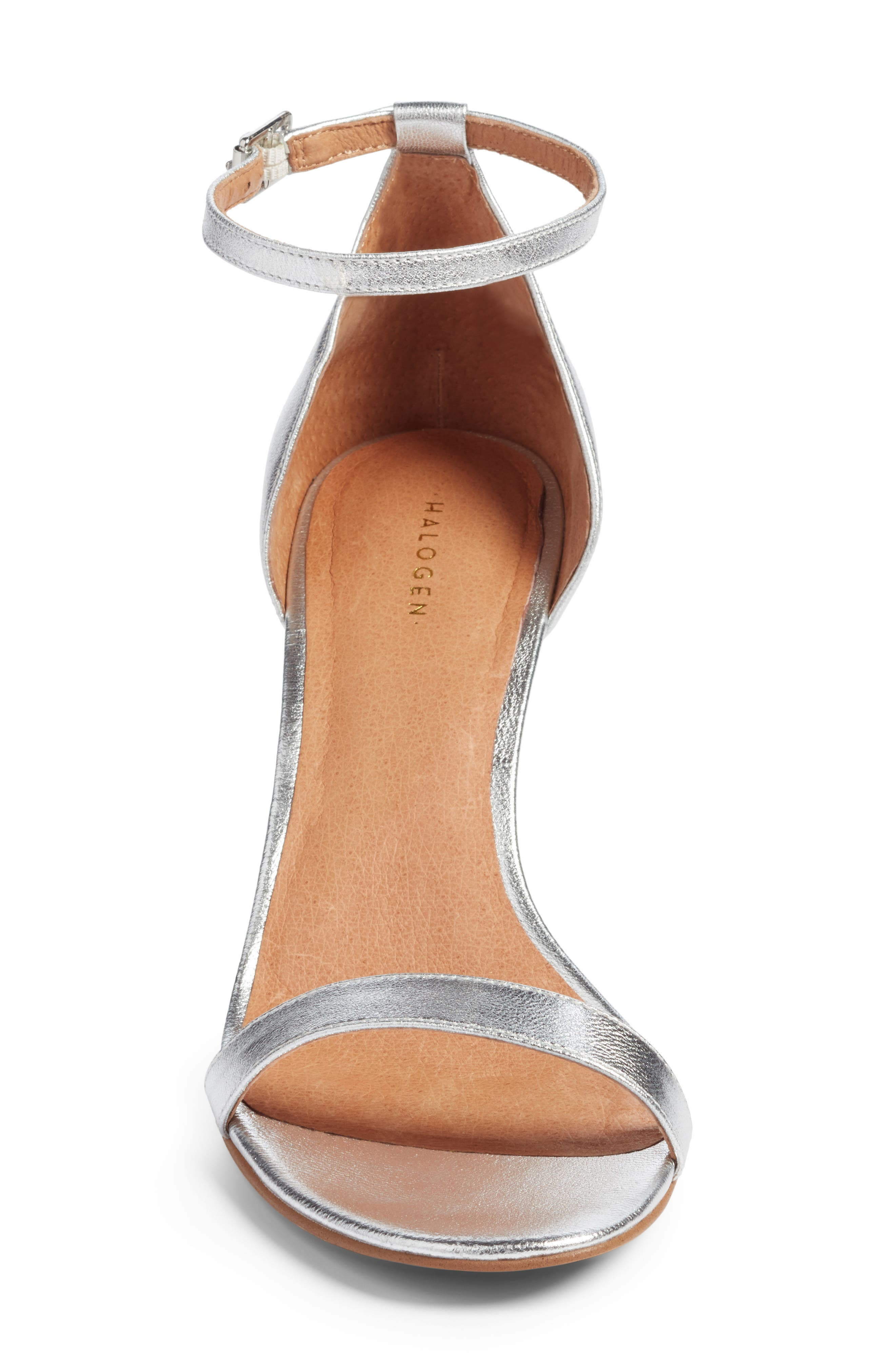 Audrey Ankle Strap Sandal,                             Alternate thumbnail 68, color,