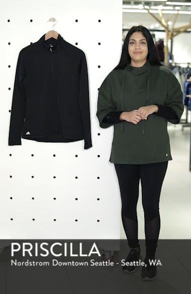 Zip Jacket, sales video thumbnail