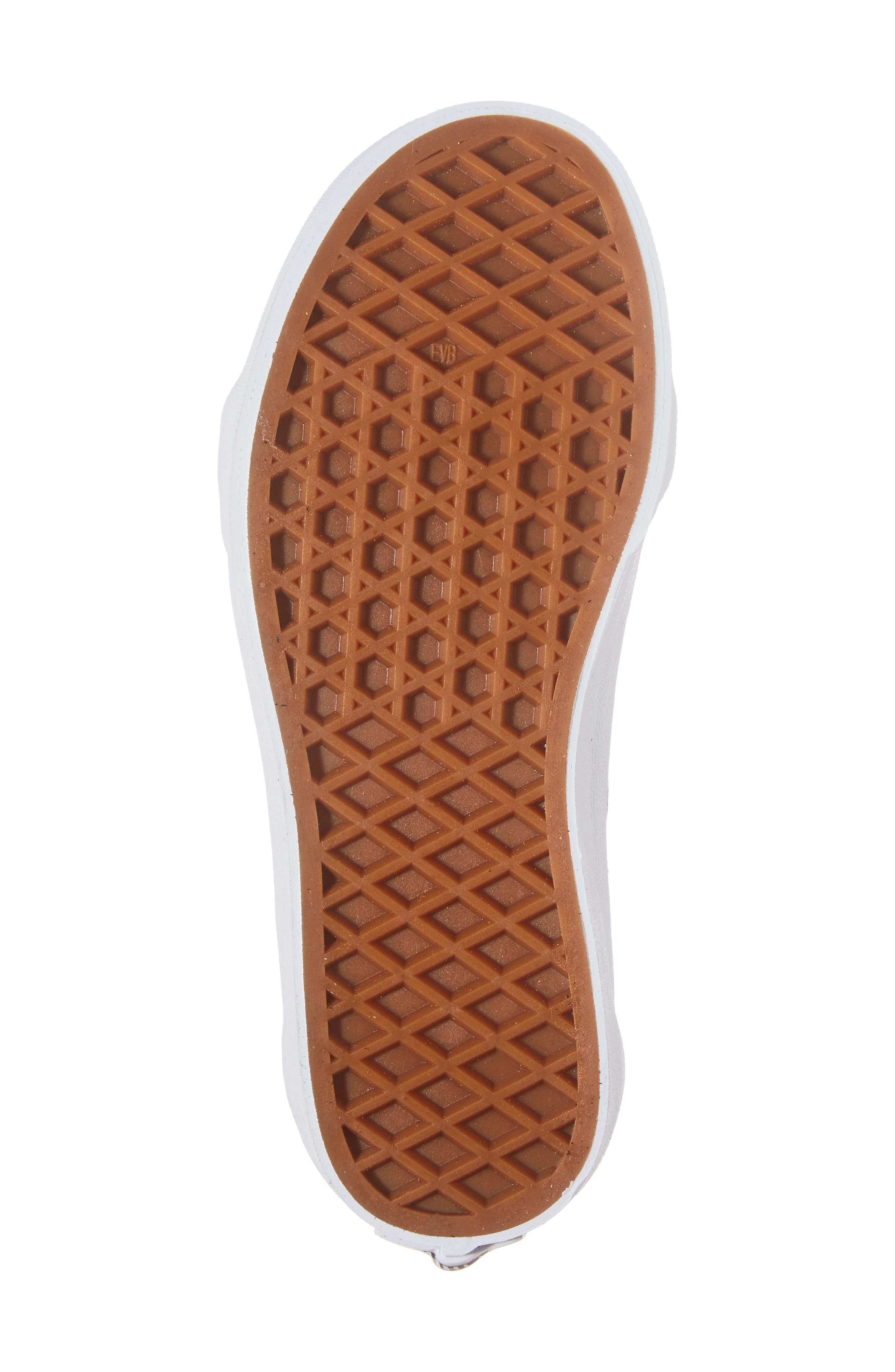 SK8-Hi Zip Astronaut Sneaker,                             Alternate thumbnail 6, color,