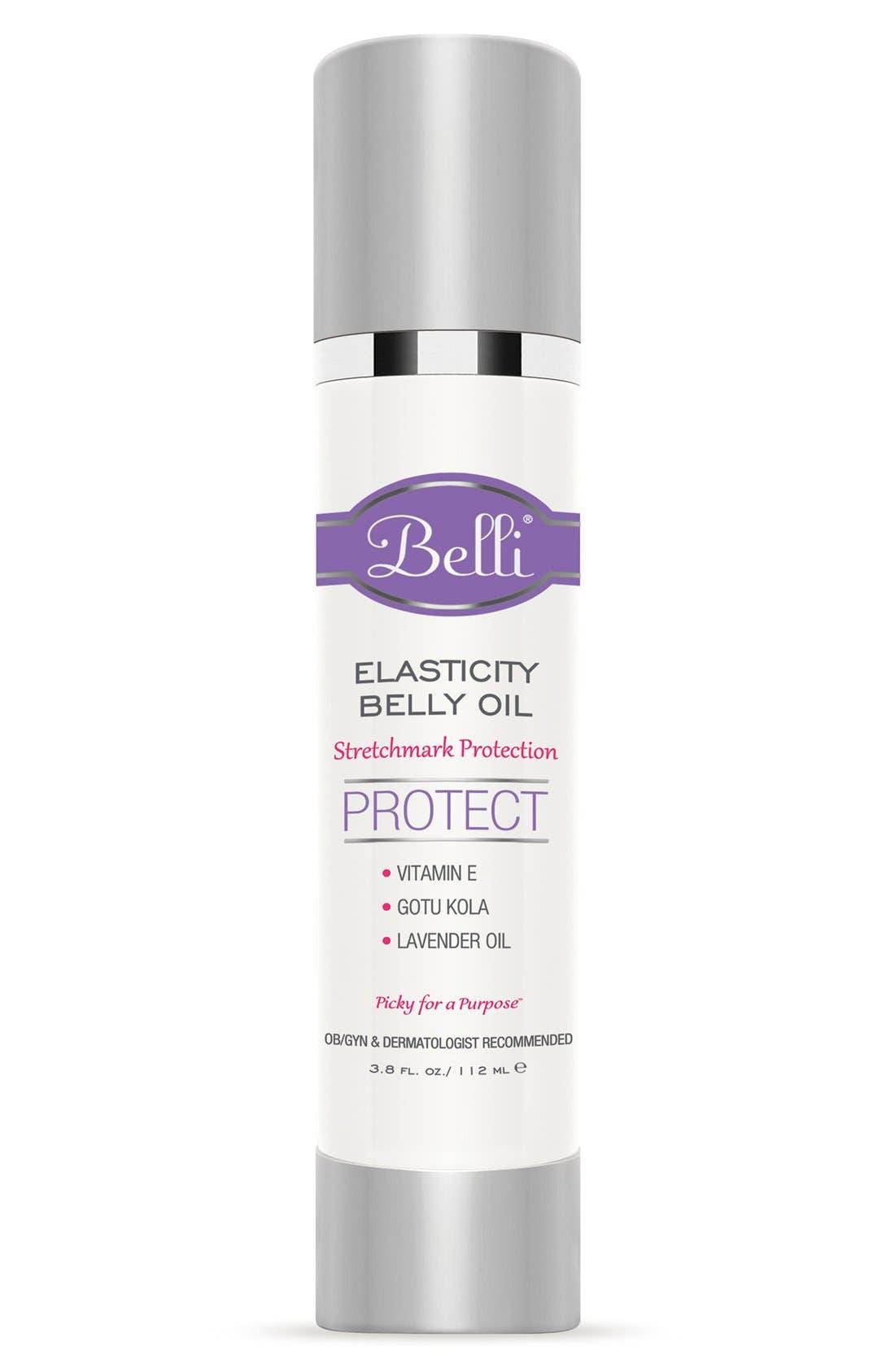 Anti-Blemish Basics with Anti-Blemish Facial Wash (6.5 oz.) & Acne Control Spot Treatment,                             Alternate thumbnail 5, color,                             WHITE