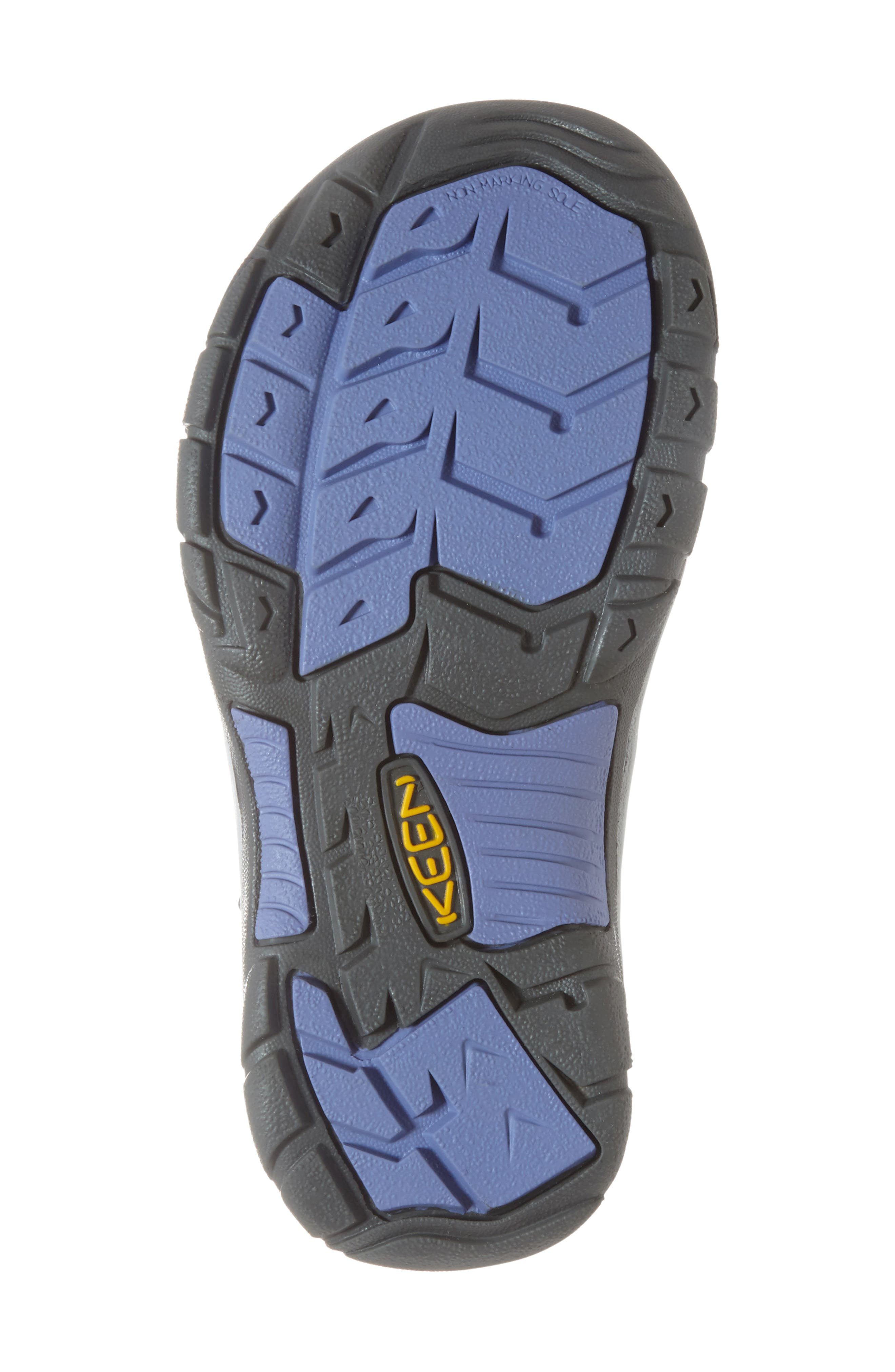 'Newport H2' Water Friendly Sandal,                             Alternate thumbnail 208, color,