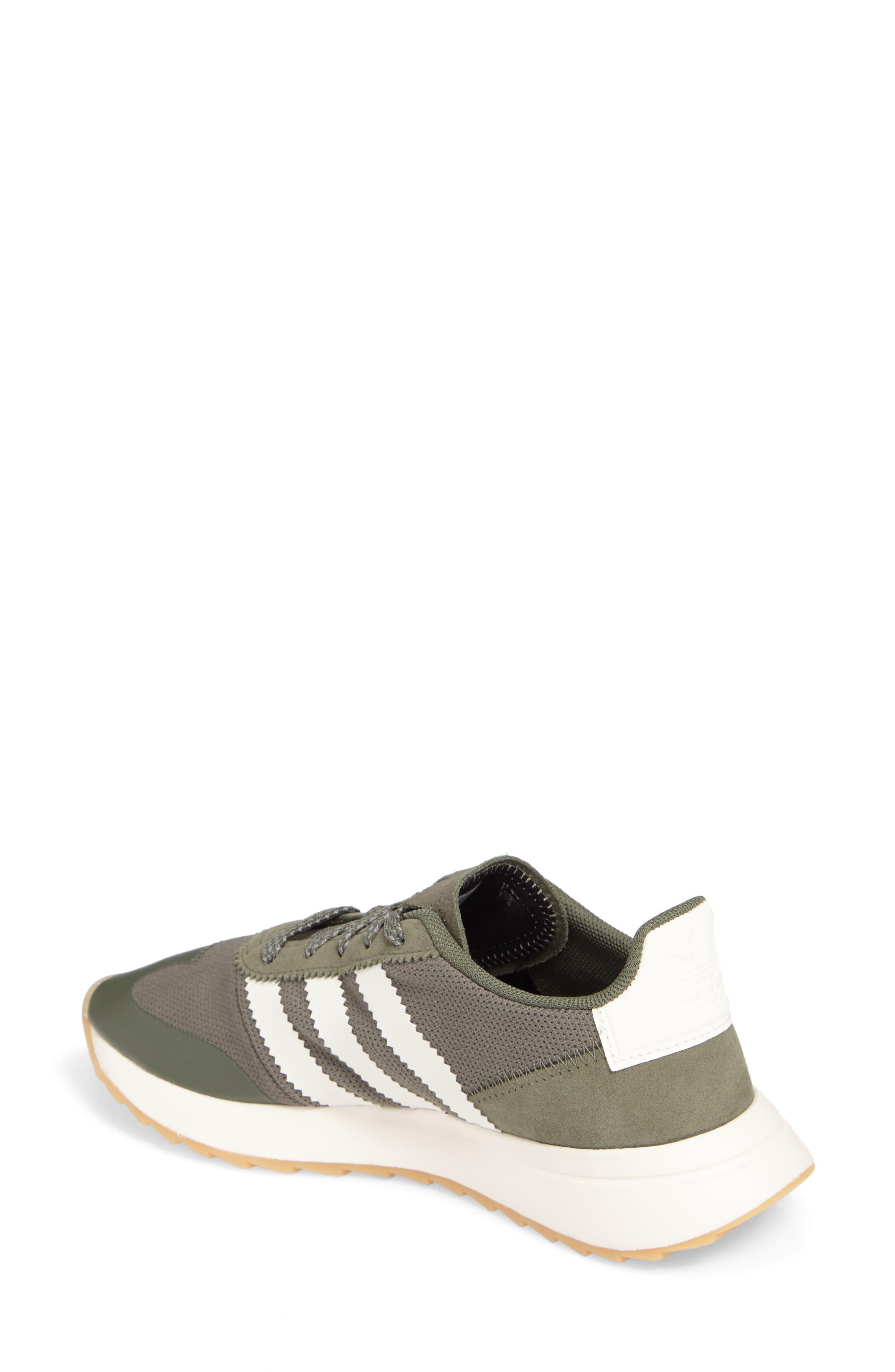 Flashback Sneaker,                             Alternate thumbnail 19, color,