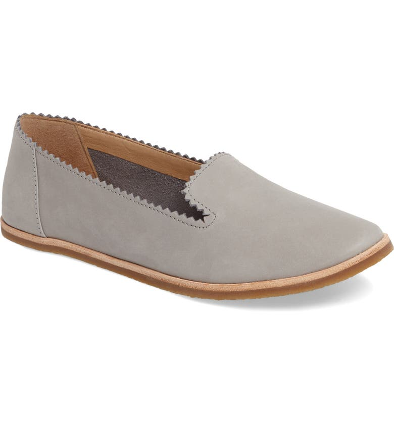 Find for UGG Vista Slip-On Flat (Women) Best Deals