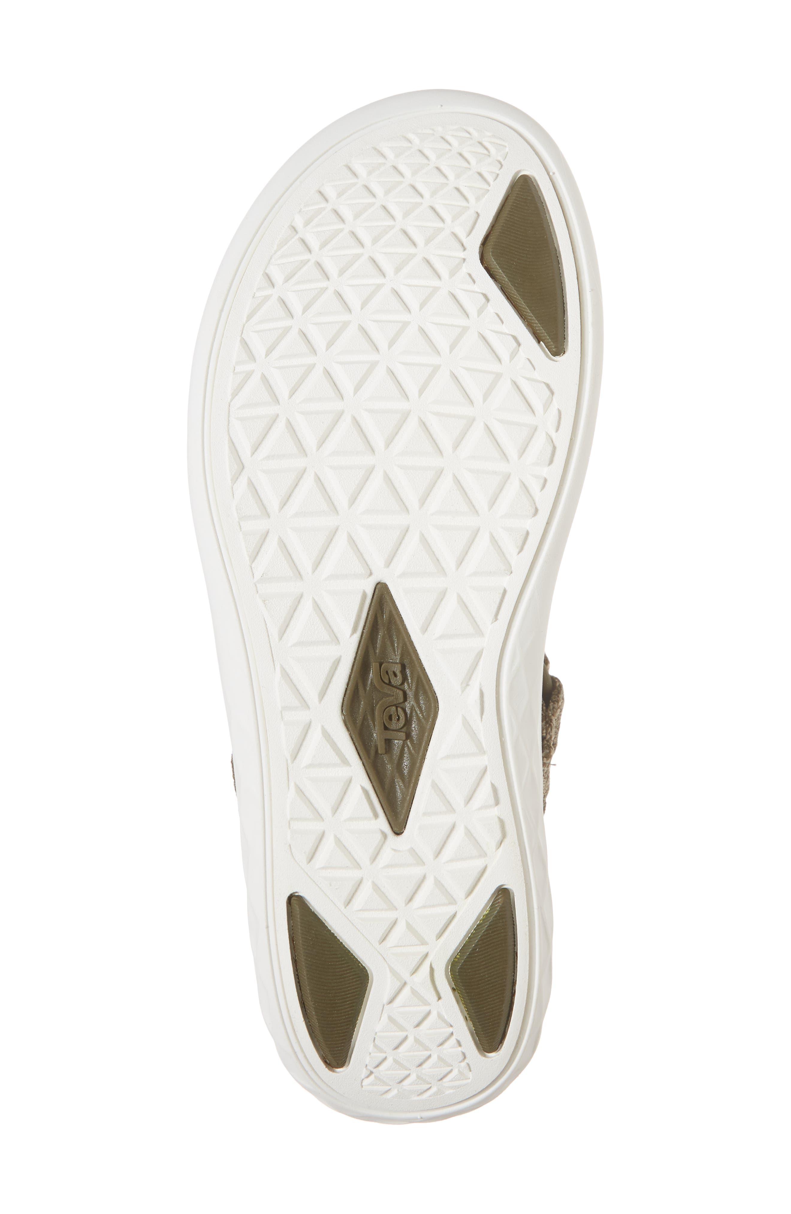 Terra Float 2 Knit Universal Sandal,                             Alternate thumbnail 23, color,