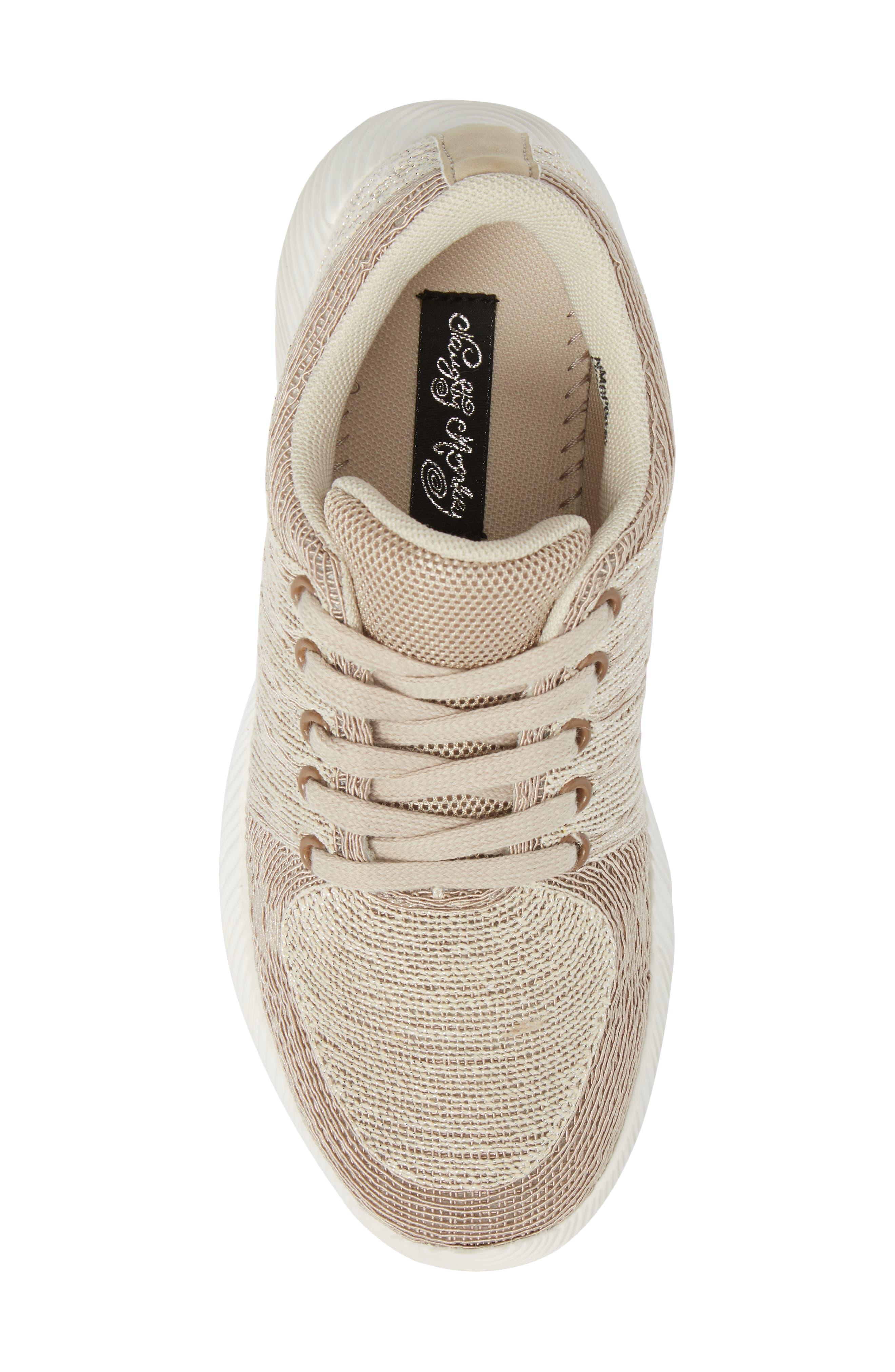 Amber Sneaker,                             Alternate thumbnail 10, color,