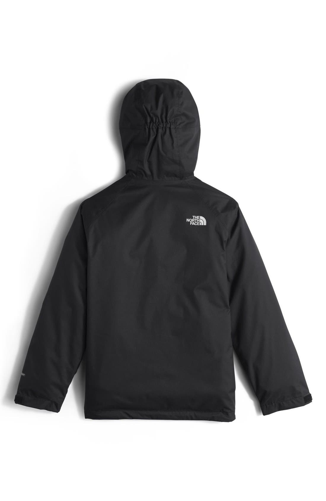 Osolita TriClimate<sup>®</sup> 3-in-1 Jacket,                             Alternate thumbnail 2, color,                             021