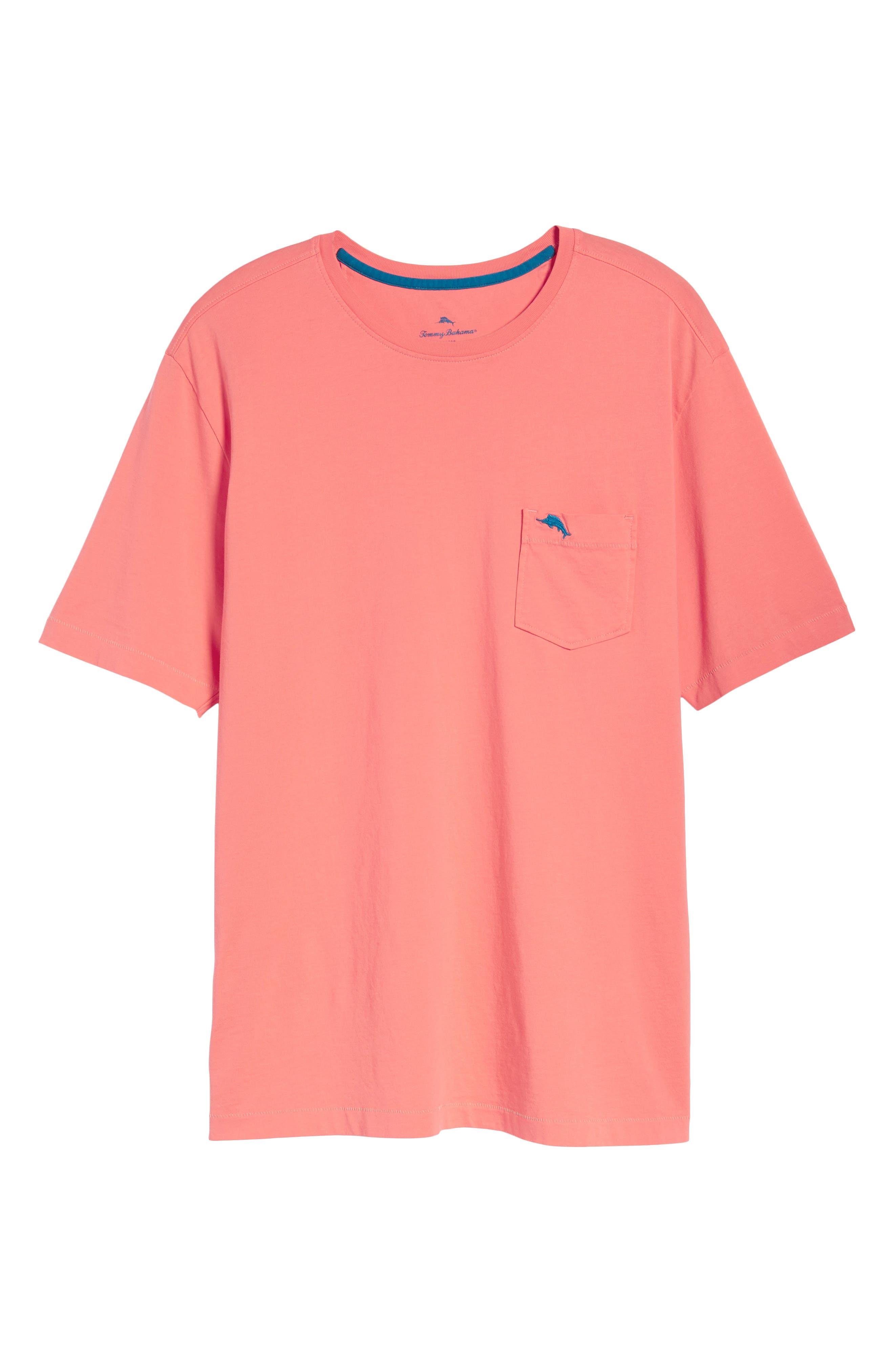 Bali Skyline T-Shirt,                             Alternate thumbnail 48, color,