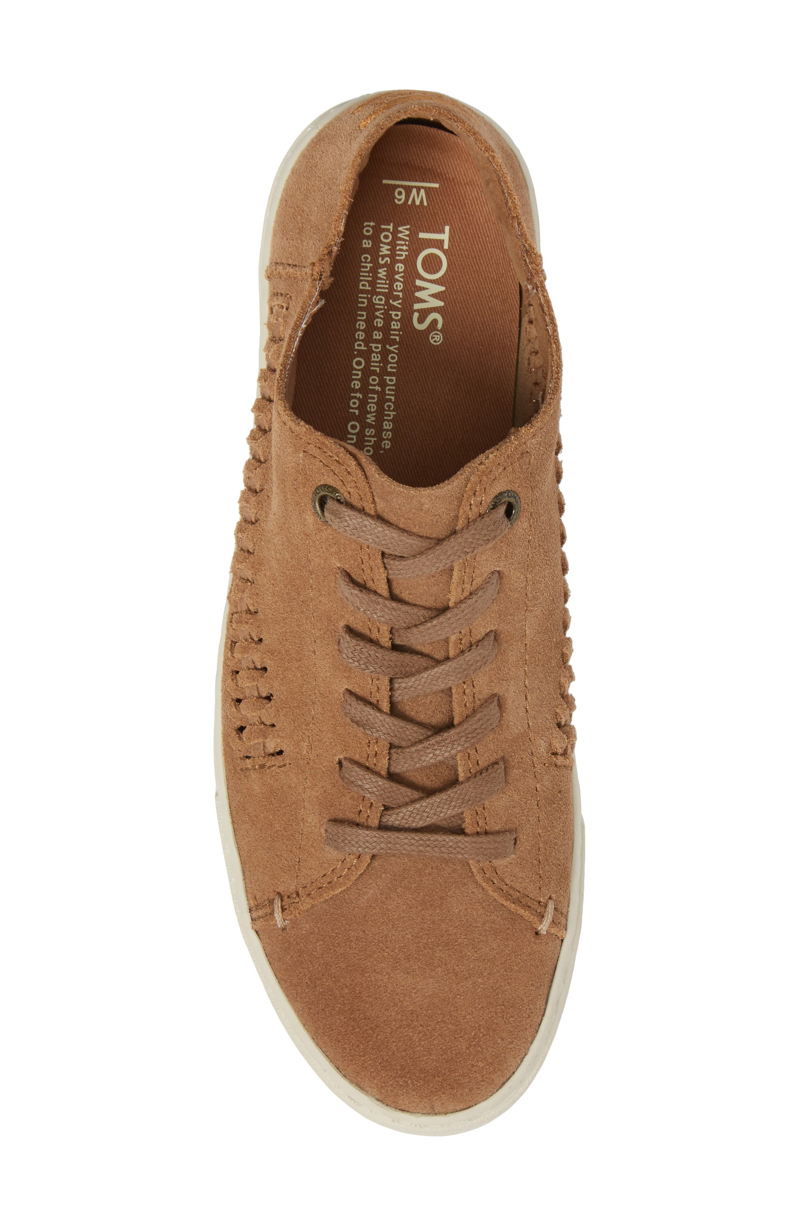 Lenox Sneaker,                             Alternate thumbnail 73, color,