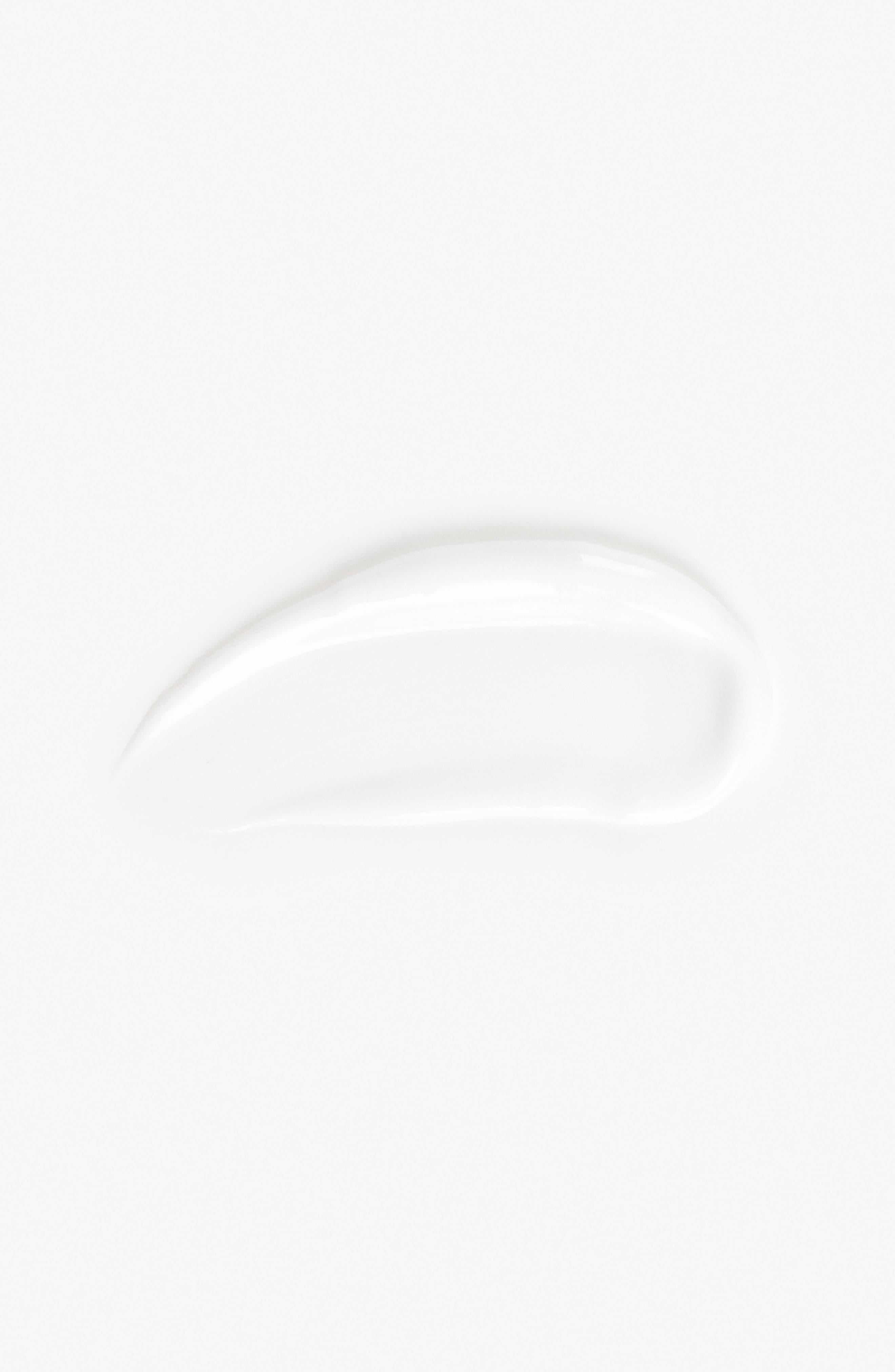 Ultra Facial Moisturizer,                             Alternate thumbnail 2, color,                             NO COLOR