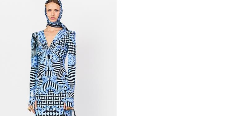 Counter Genuine Fashion Unisex Bright W33604939