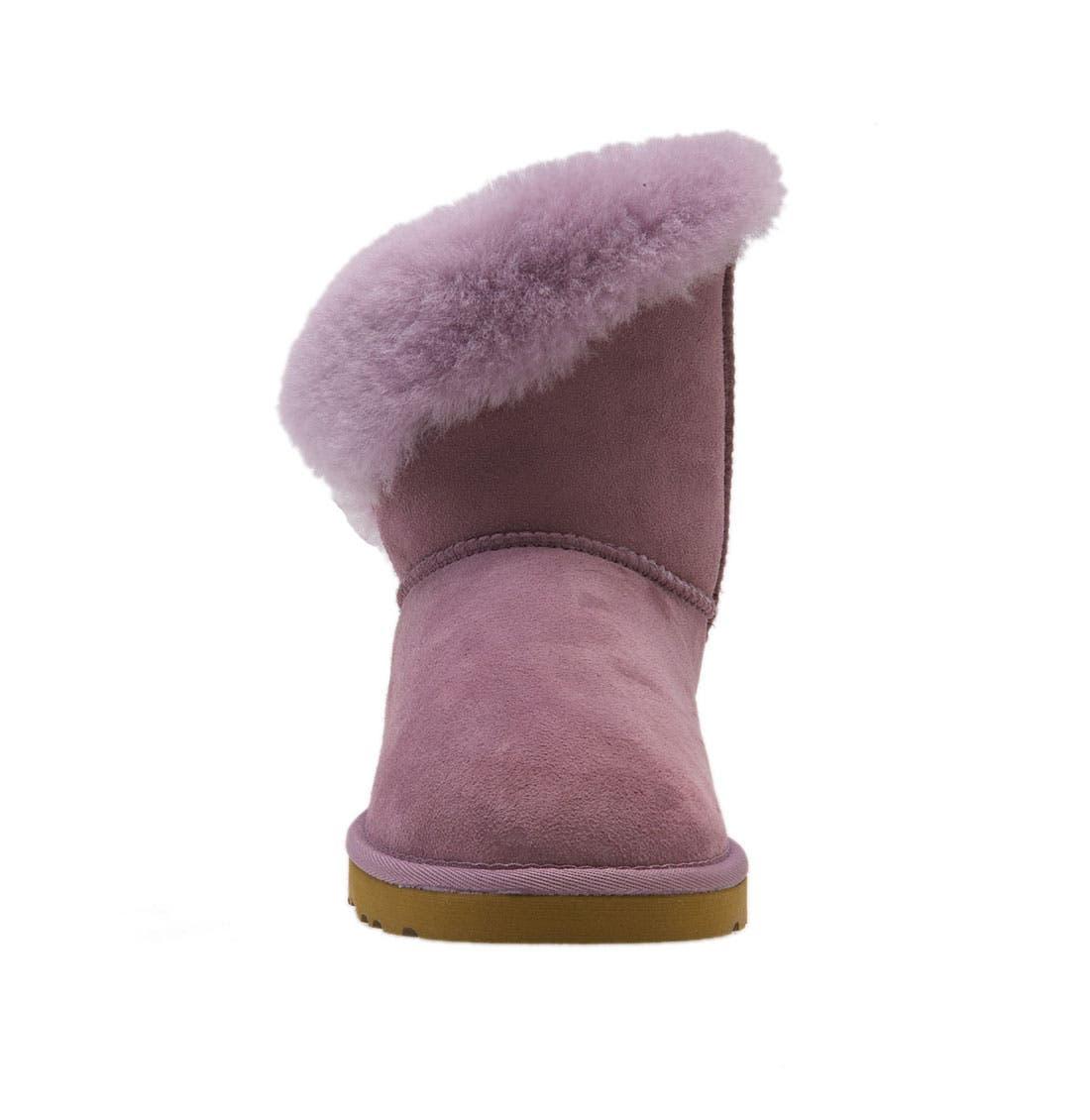'Bailey Button' Boot,                             Alternate thumbnail 88, color,