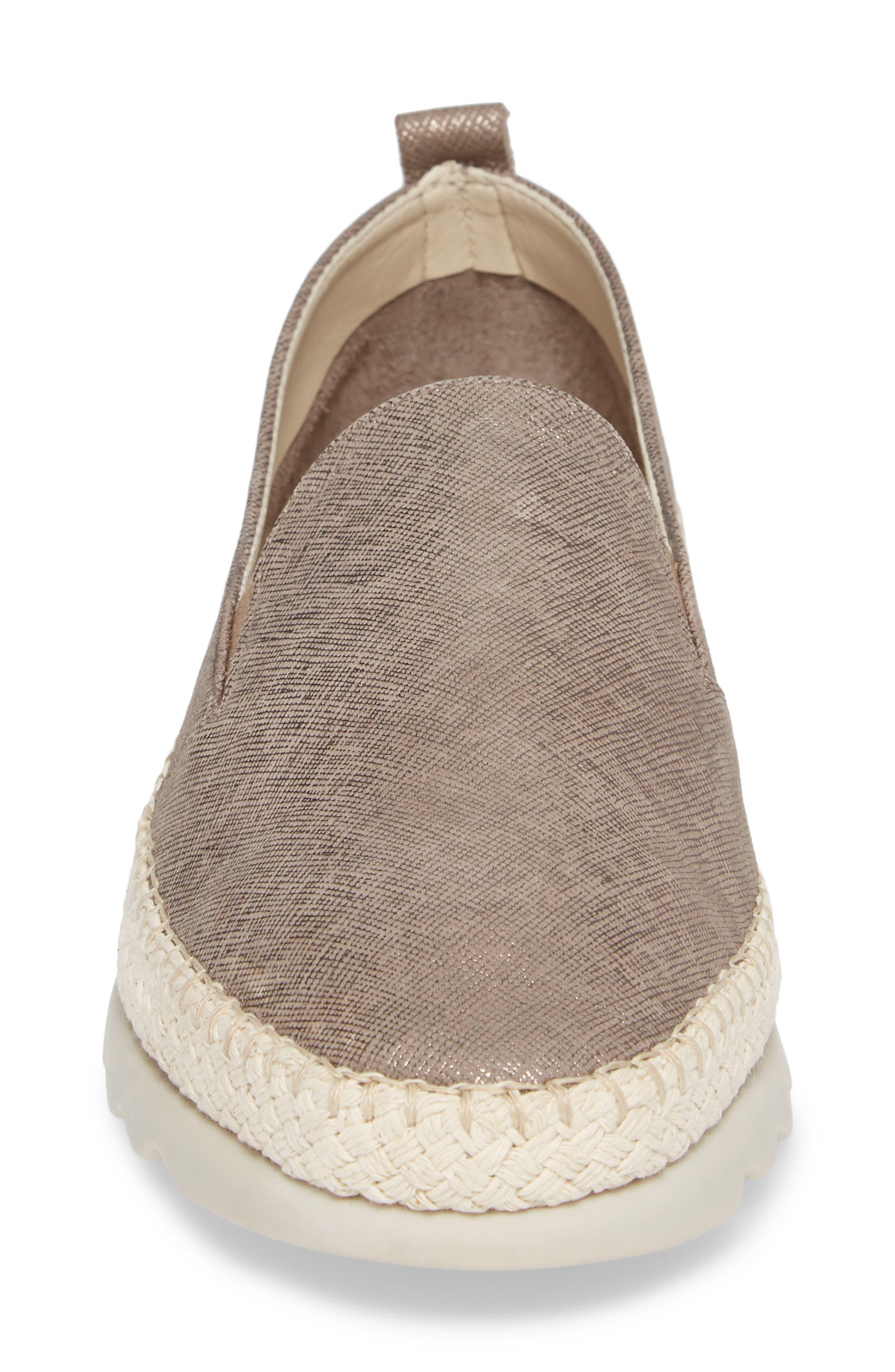 Chappie Slip-On Sneaker,                             Alternate thumbnail 23, color,