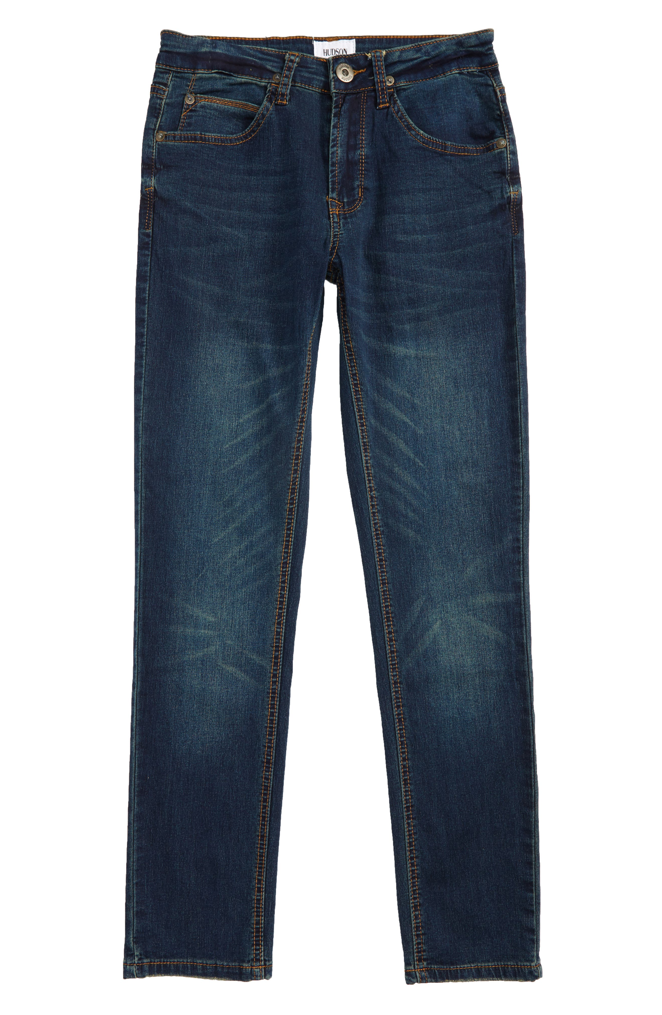 French Terry Pants,                         Main,                         color, 492