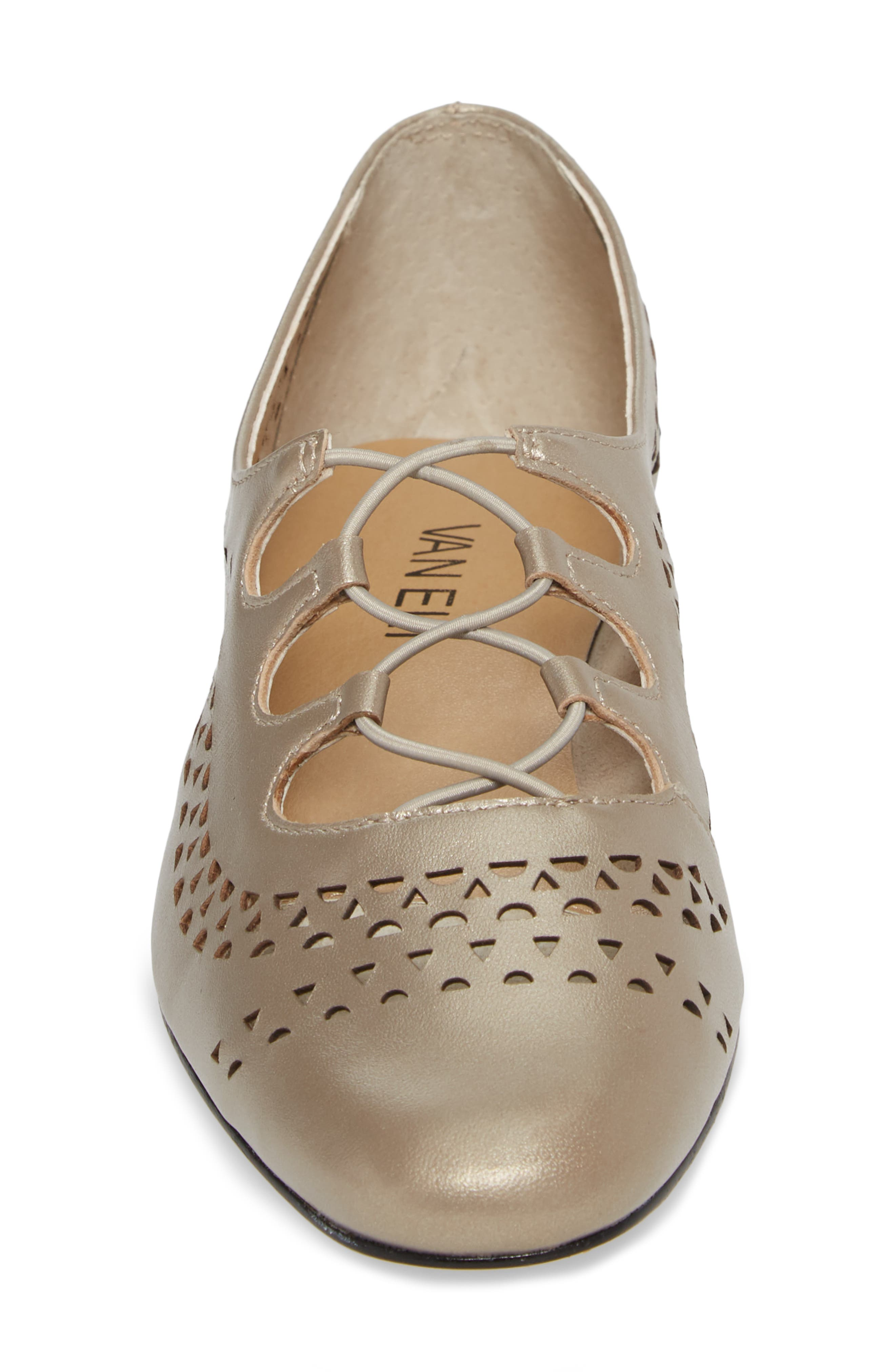 Fabra Perforated Oxford Slip-On,                             Alternate thumbnail 12, color,