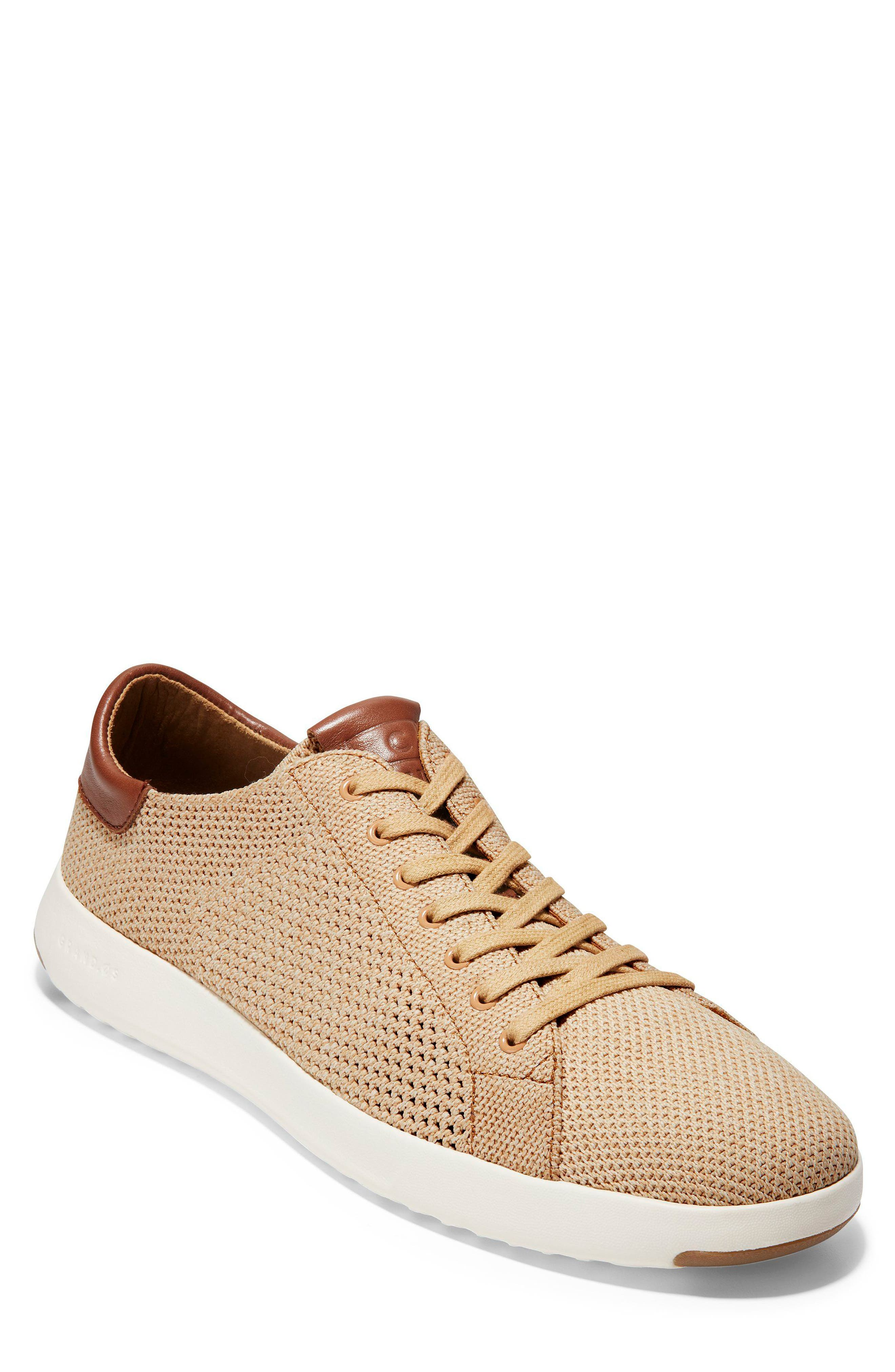 GrandPro Tennis Stitchlite Sneaker,                             Main thumbnail 5, color,