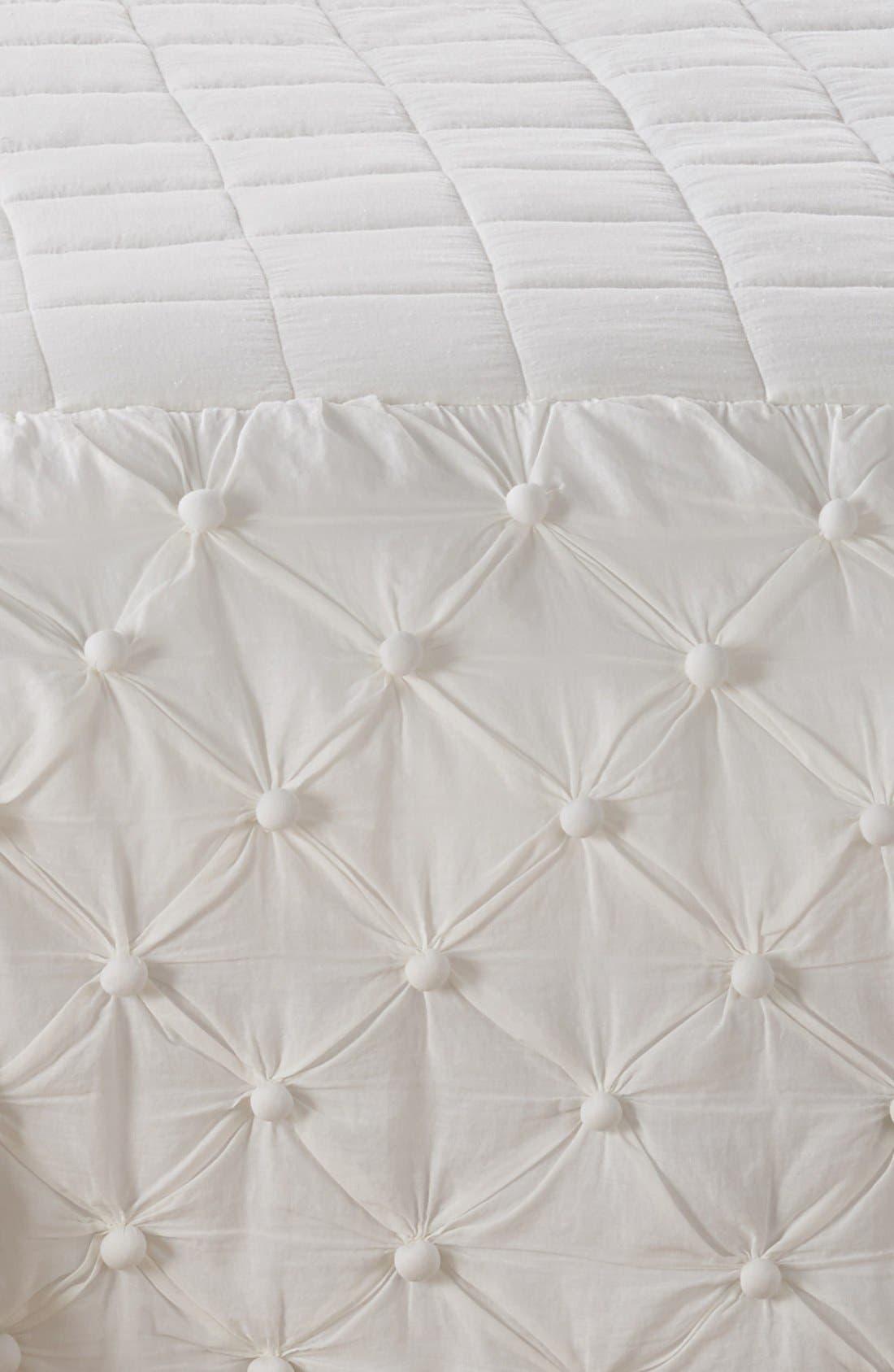Chelsea Comforter,                             Alternate thumbnail 16, color,