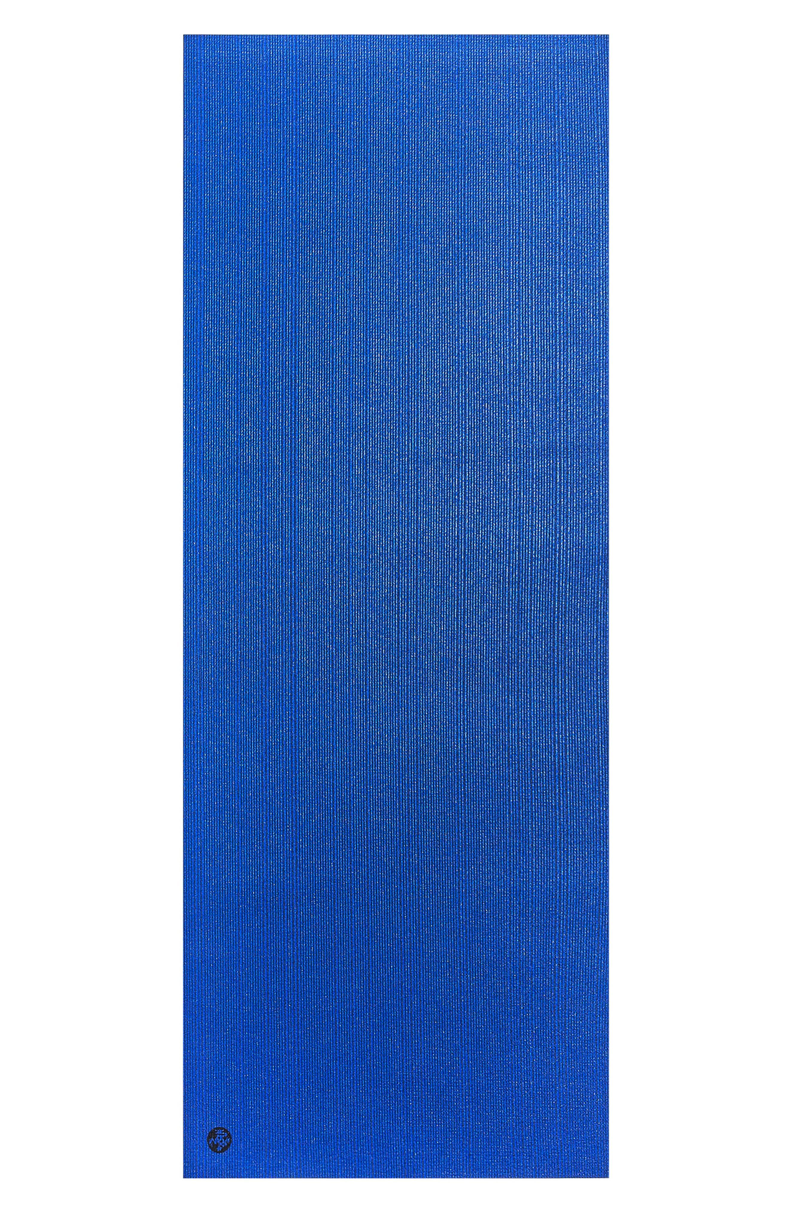 'PRO<sup>®</sup>' Yoga Mat,                             Main thumbnail 1, color,                             FOREVER